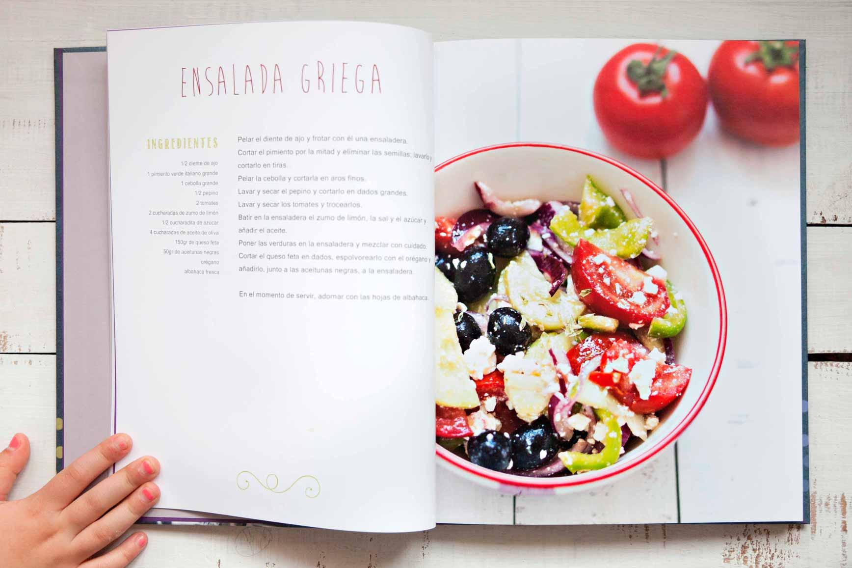 Libro_recetasclaraBmartin04