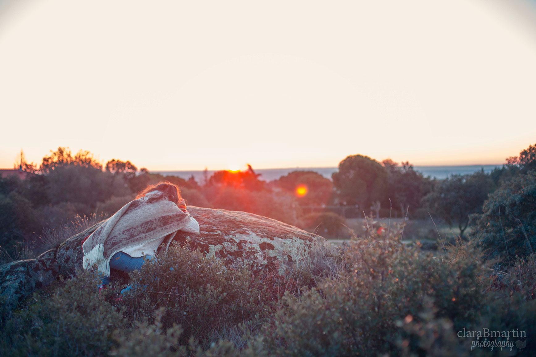 Despierta_fotoclaraBmartin10