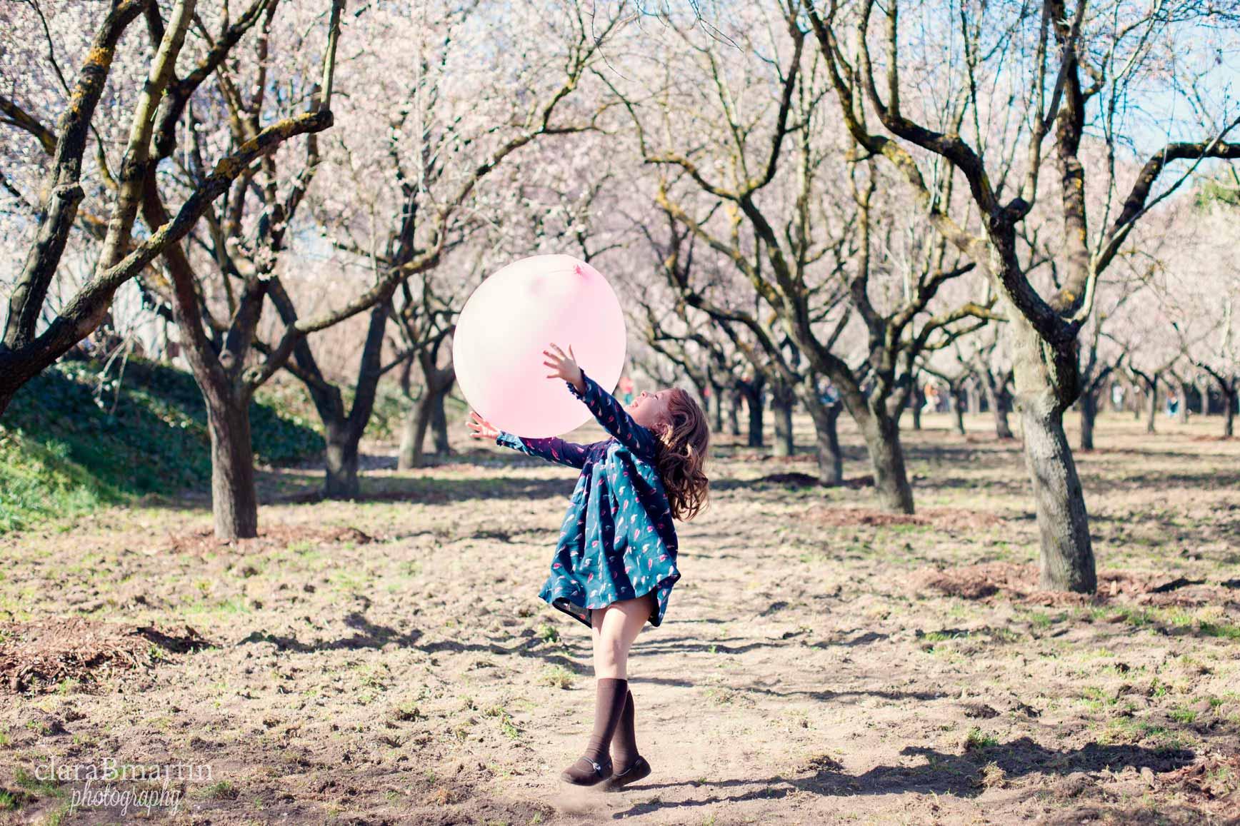 Primavera_claraBmartin04