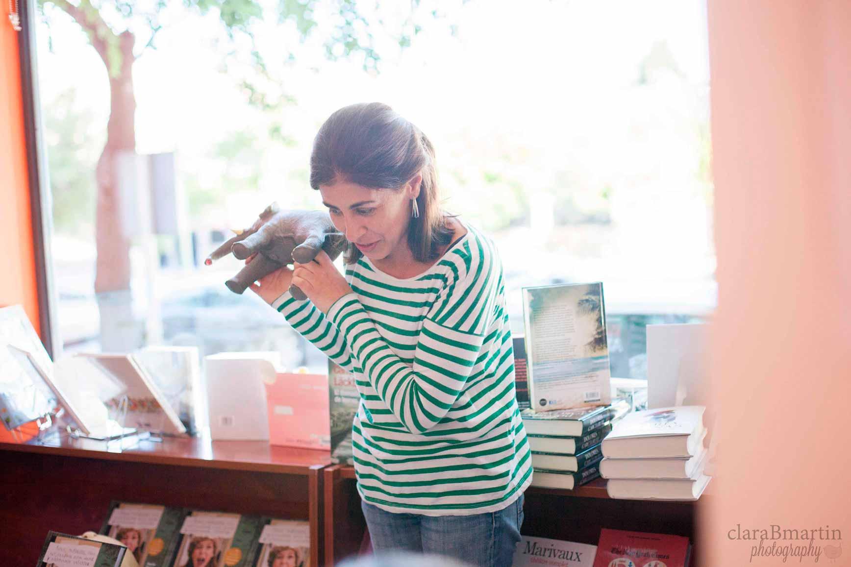 Libro_Nuria_PerezclaraBmartin_05