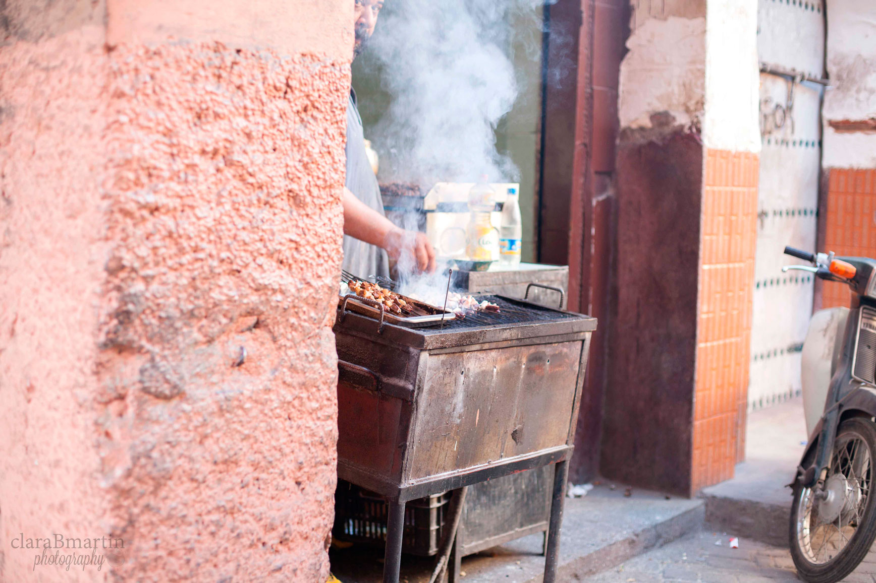 Marrakech_claraBmartin_03