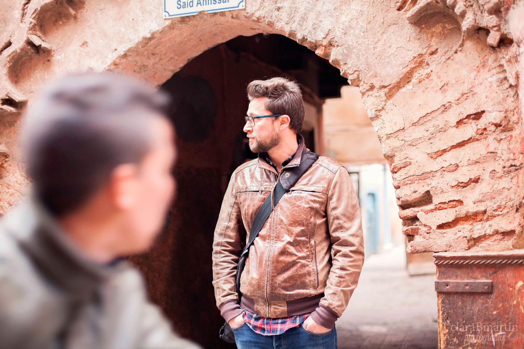 Marrakech_claraBmartin_11