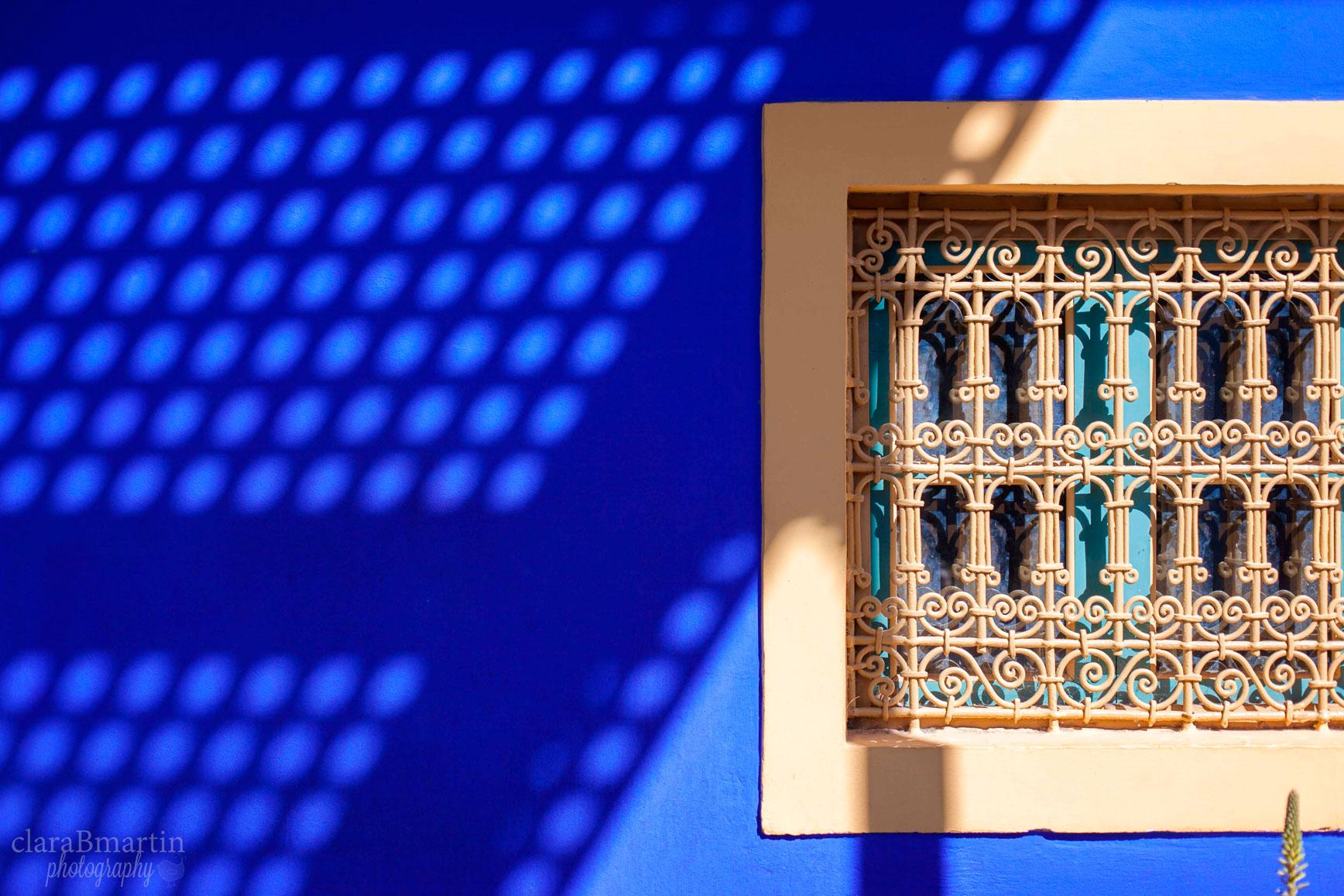 Marrakech_claraBmartin_23
