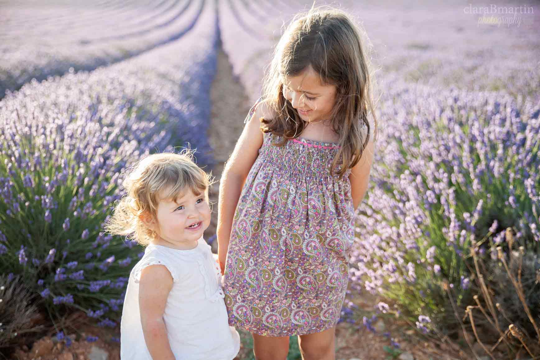 Lavender-fields-Provence-claraBmartin04