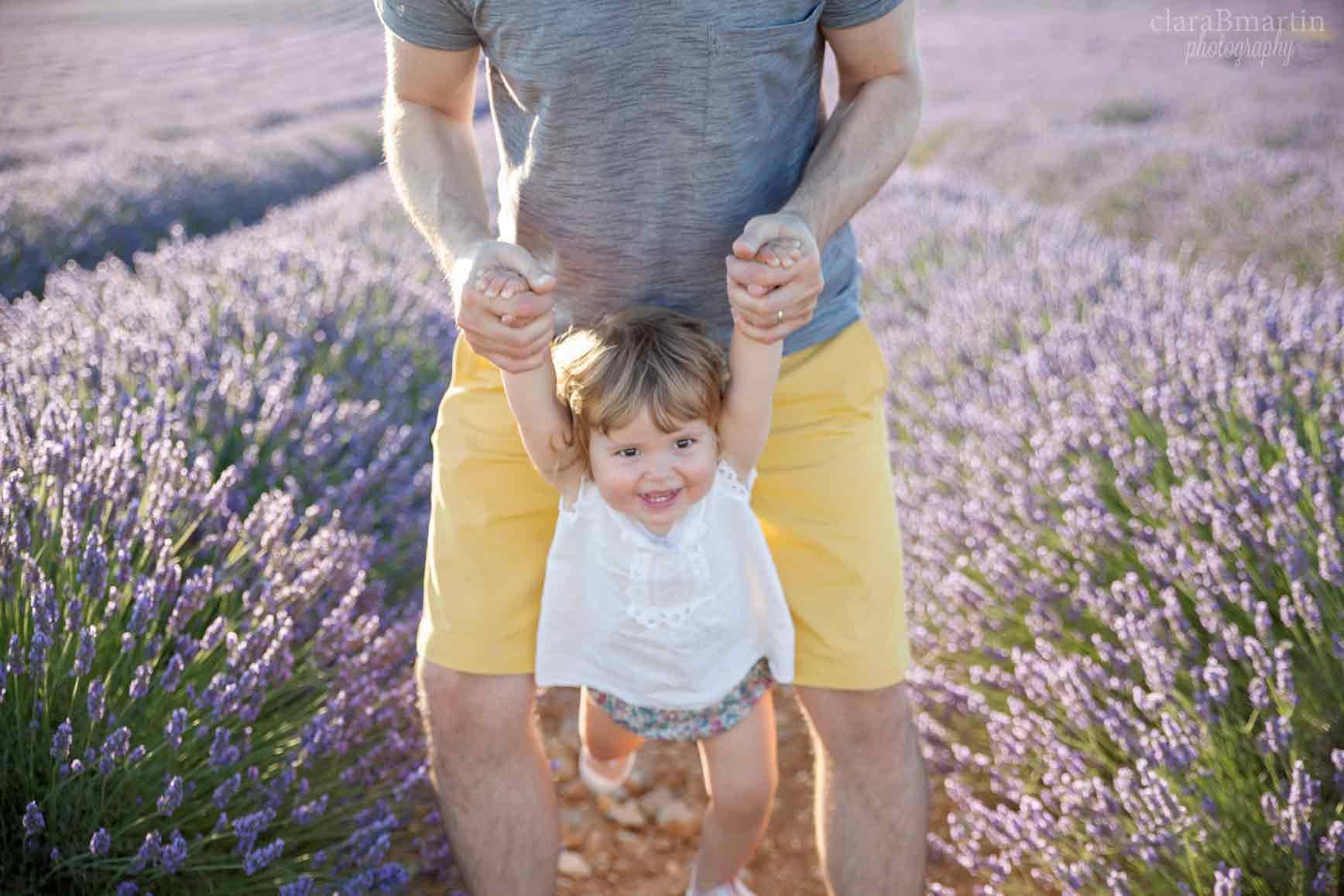 Lavender-fields-Provence-claraBmartin05