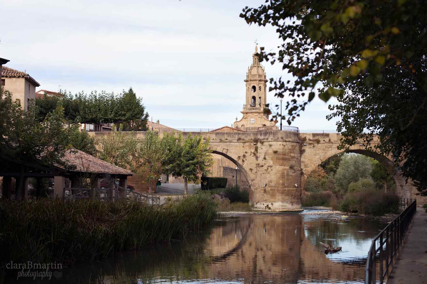 Rioja-claraBmartin-13