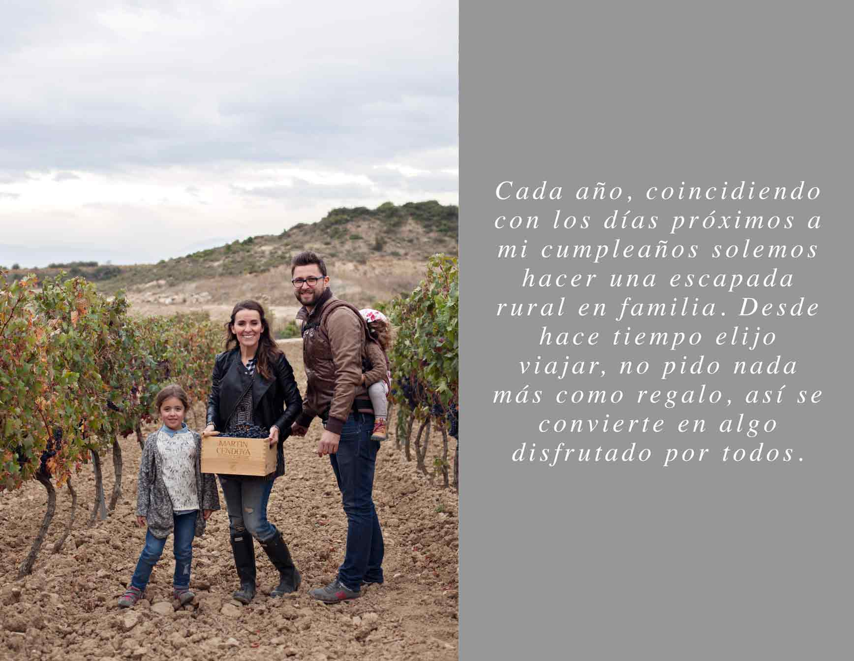 Vendimia-en-familia-claraBmartin