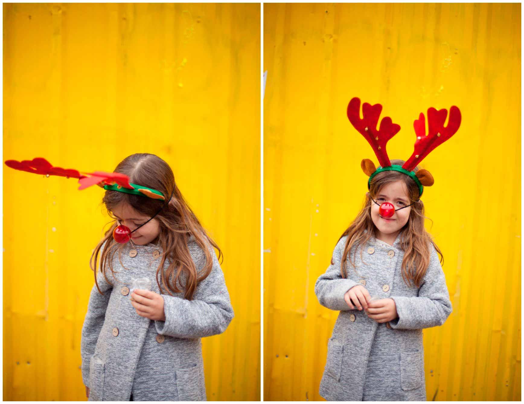 Navidad-en-Madrid