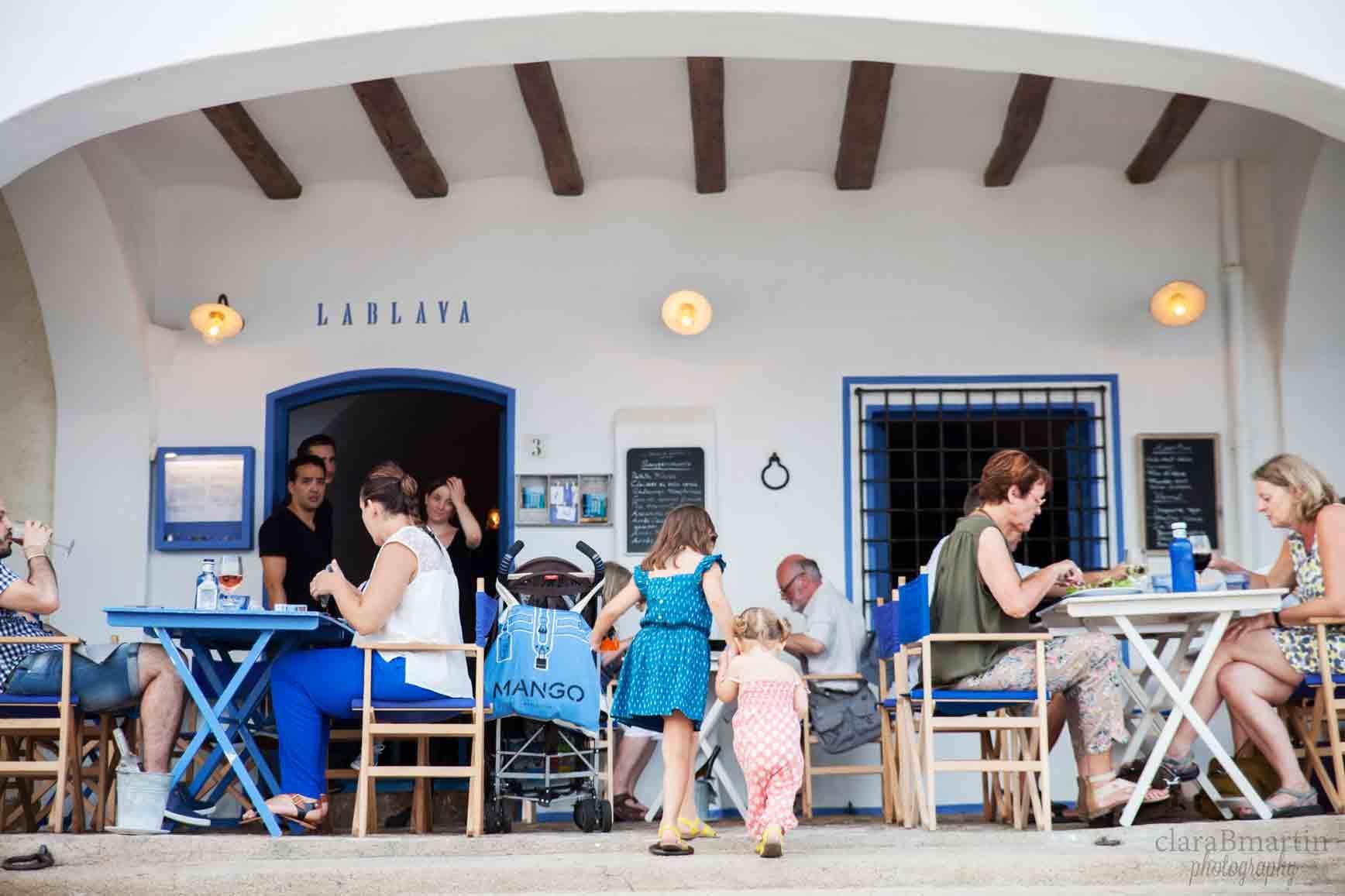 Costa-Brava-Calella-Palafrugell-claraBmartin-18