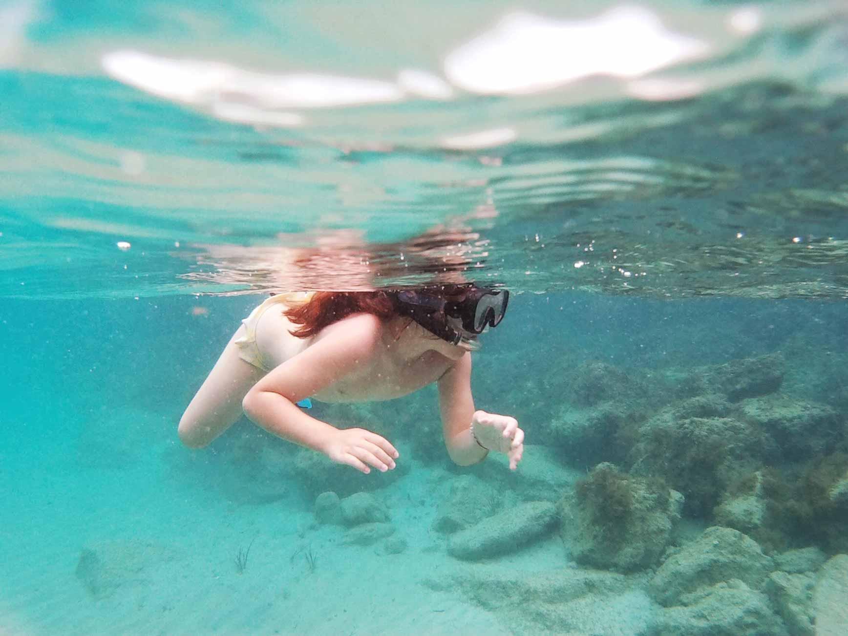 Fotos-bajo-agua-claraBmartin_07