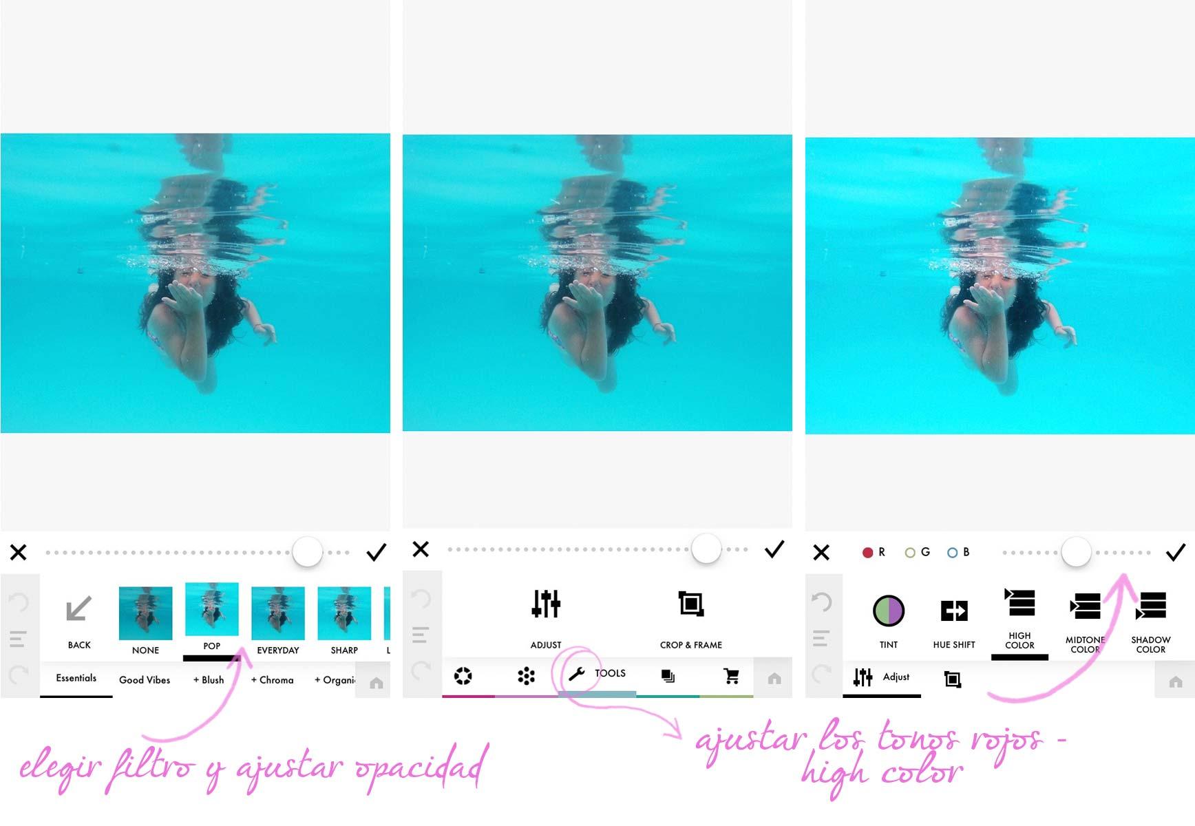 Edicion-fotos-bajo-agua-2