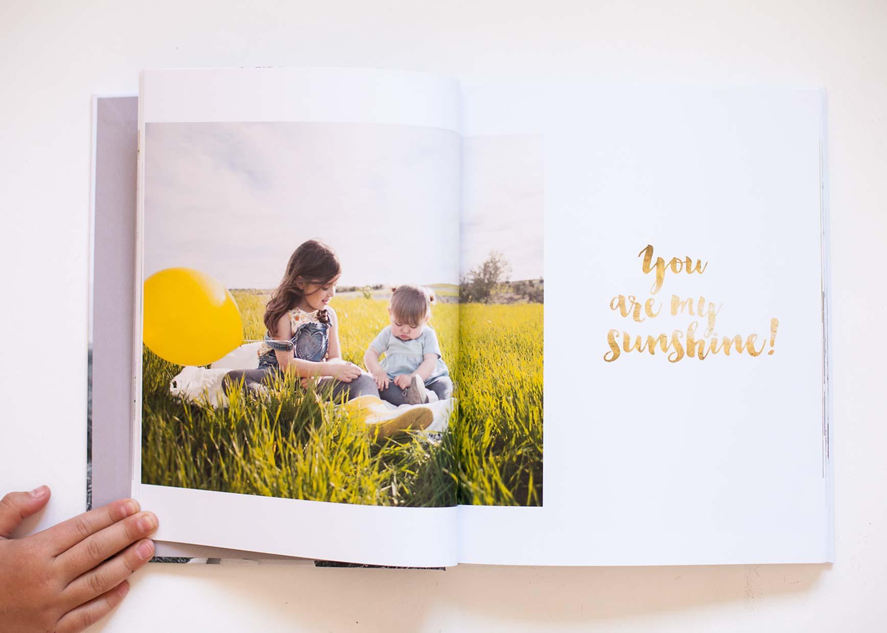 Libro-2015-claraBmartin-05