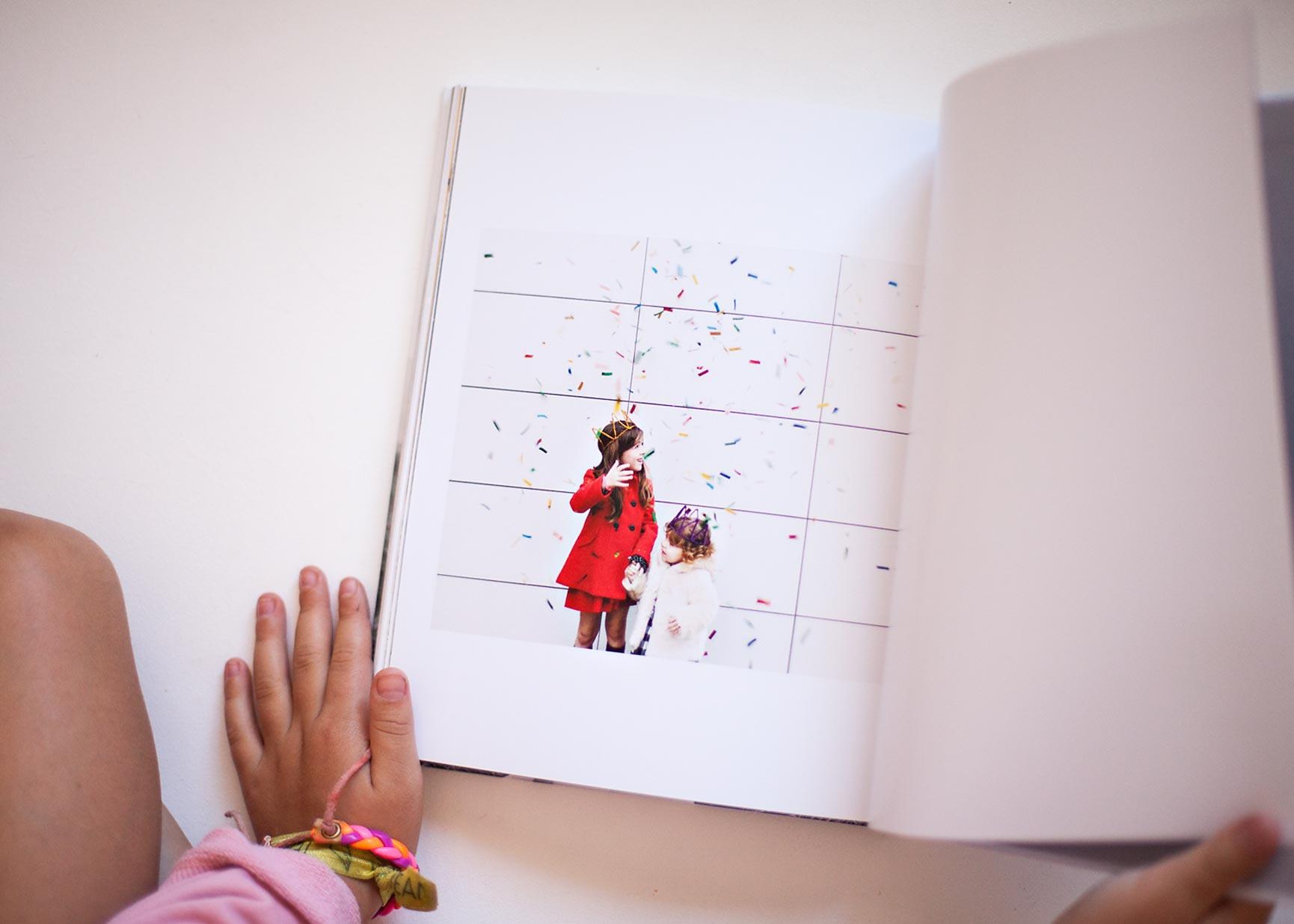 Libro-2015-claraBmartin-21