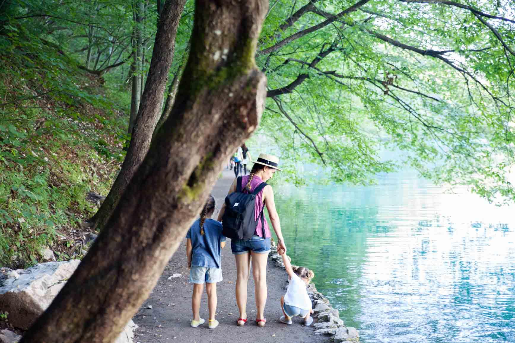 lagos-de-plitvice_claraBmartin_14