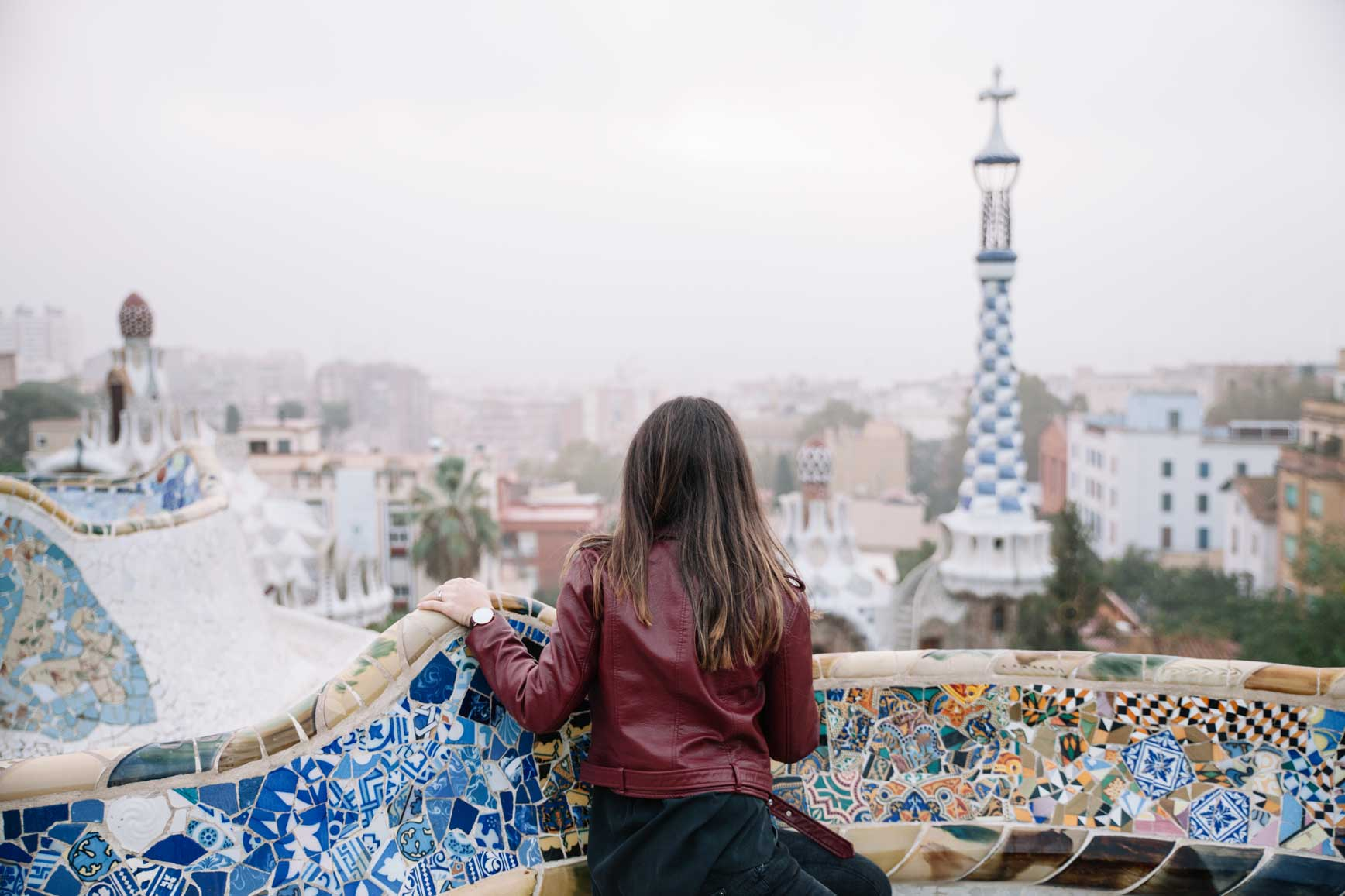 Barcelona010