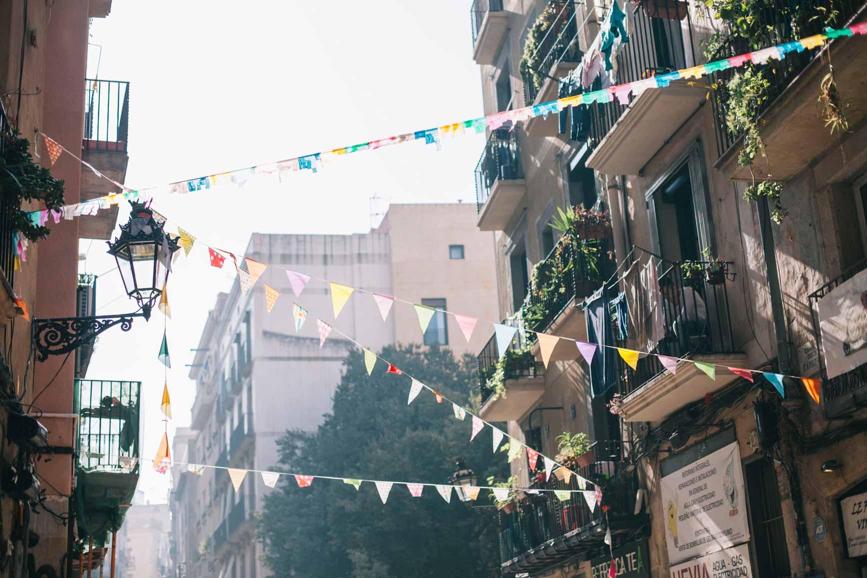 El Born-Barcelona-claraBmartin-03