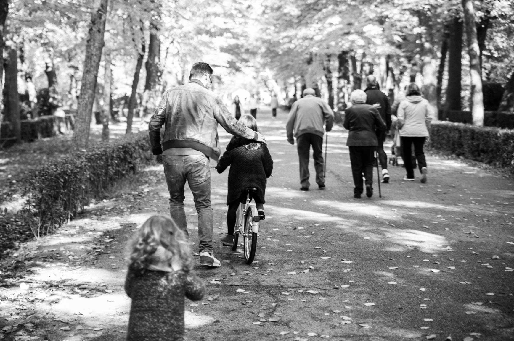 Historias de bicicleta-claraBmartin-03