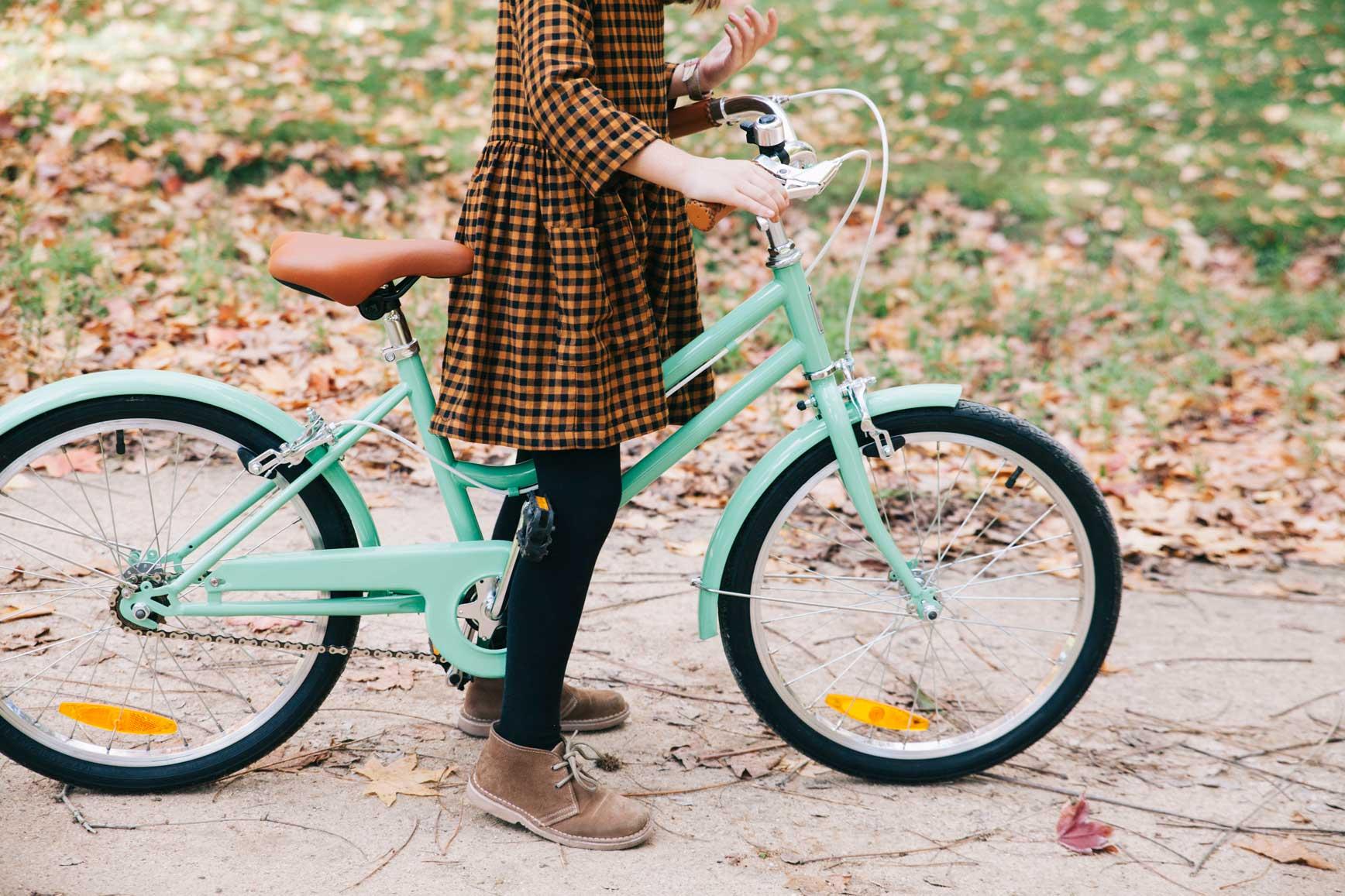 Historias de bicicleta-claraBmartin-19