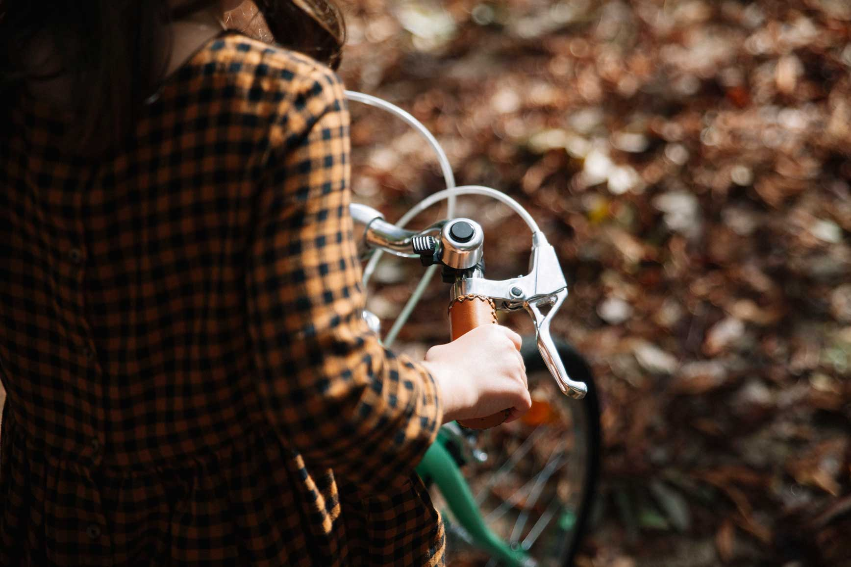 Historias de bicicleta-claraBmartin-22