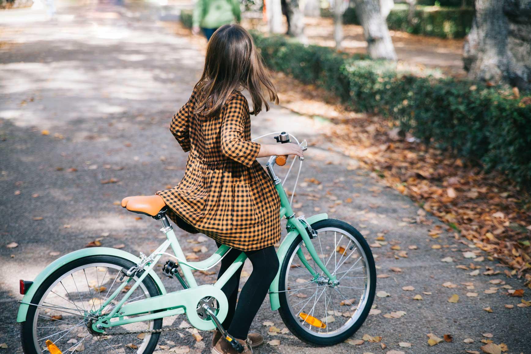 Historias-de-bicicleta-claraBmartin-26