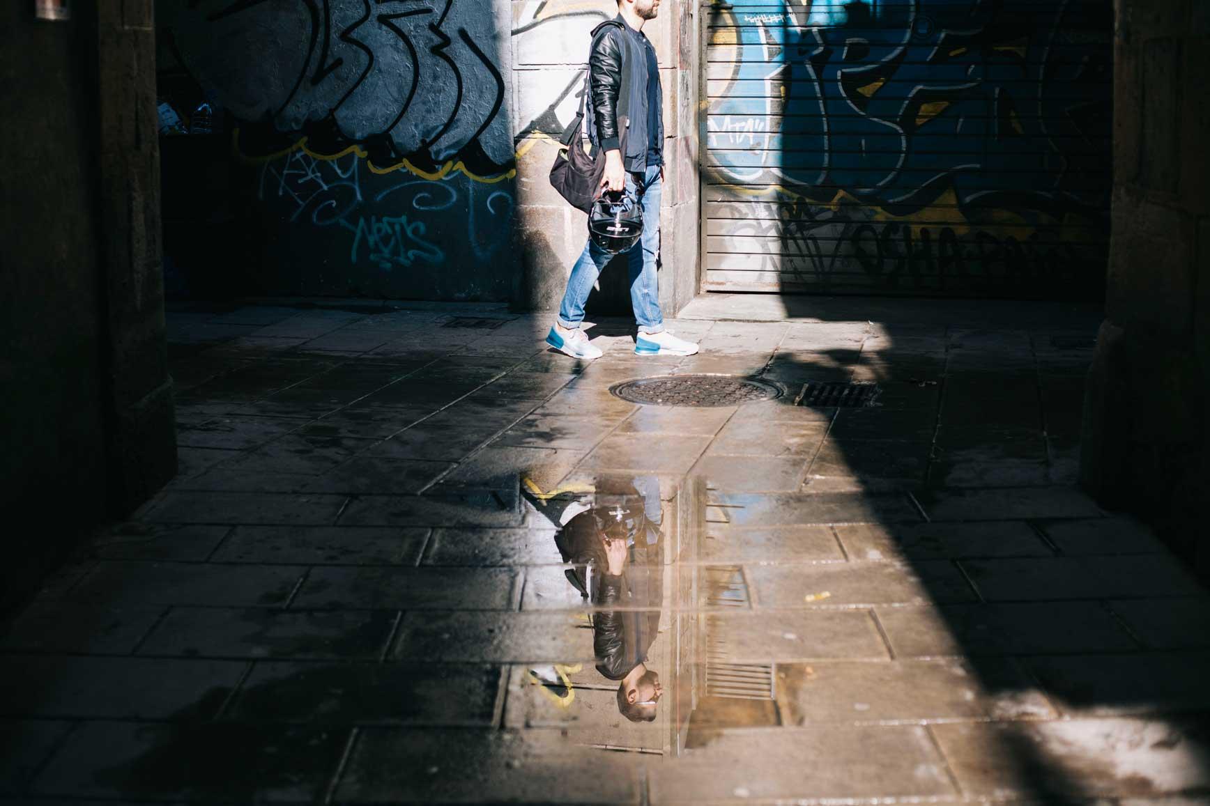 El Born-Barcelona-claraBmartin-12