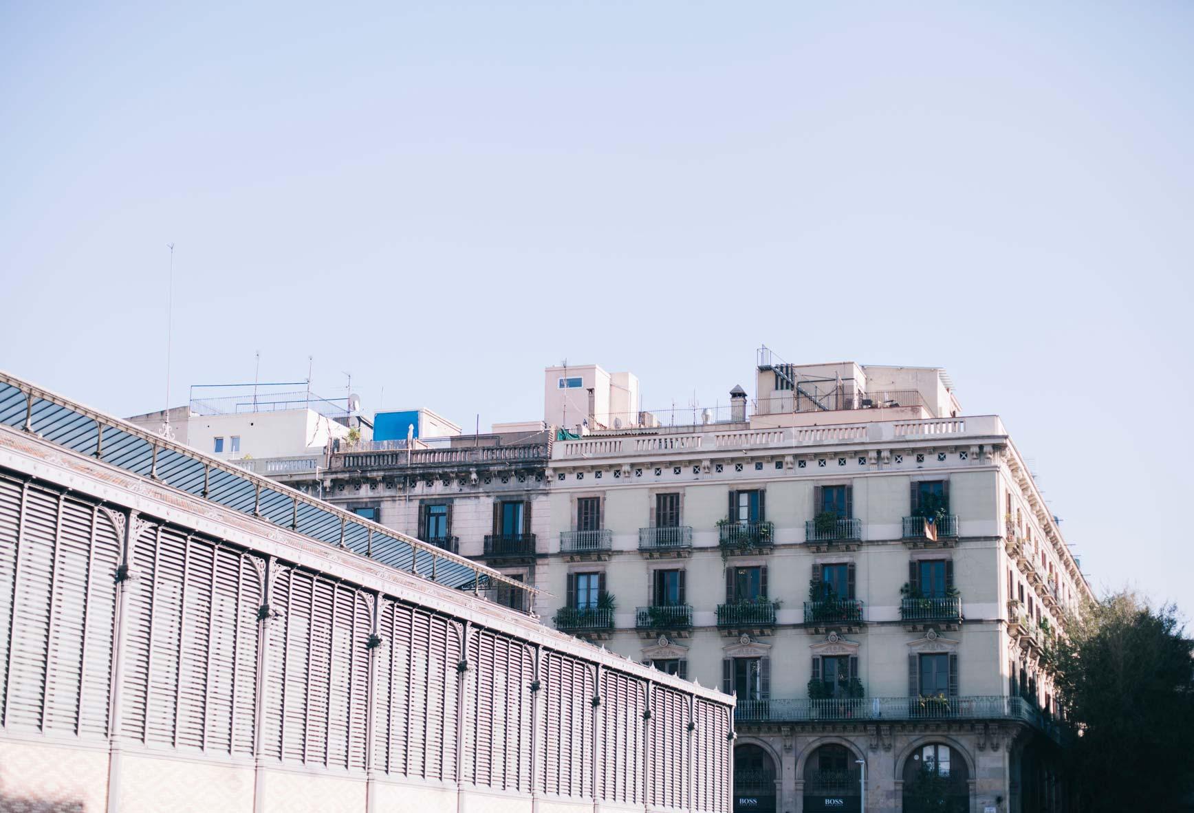 El Born-Barcelona-claraBmartin-16