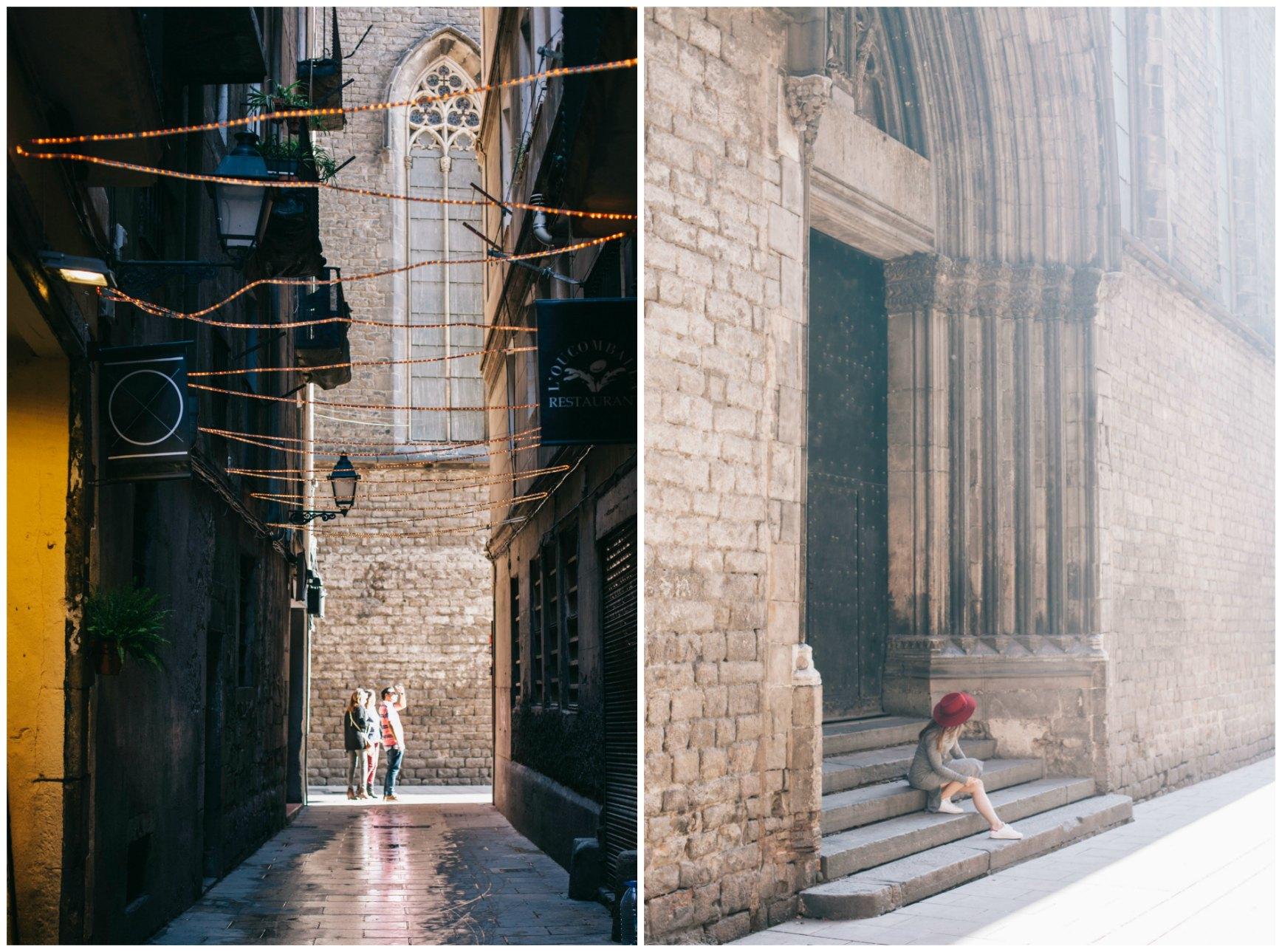 El Born-Barcelona-claraBmartin-30