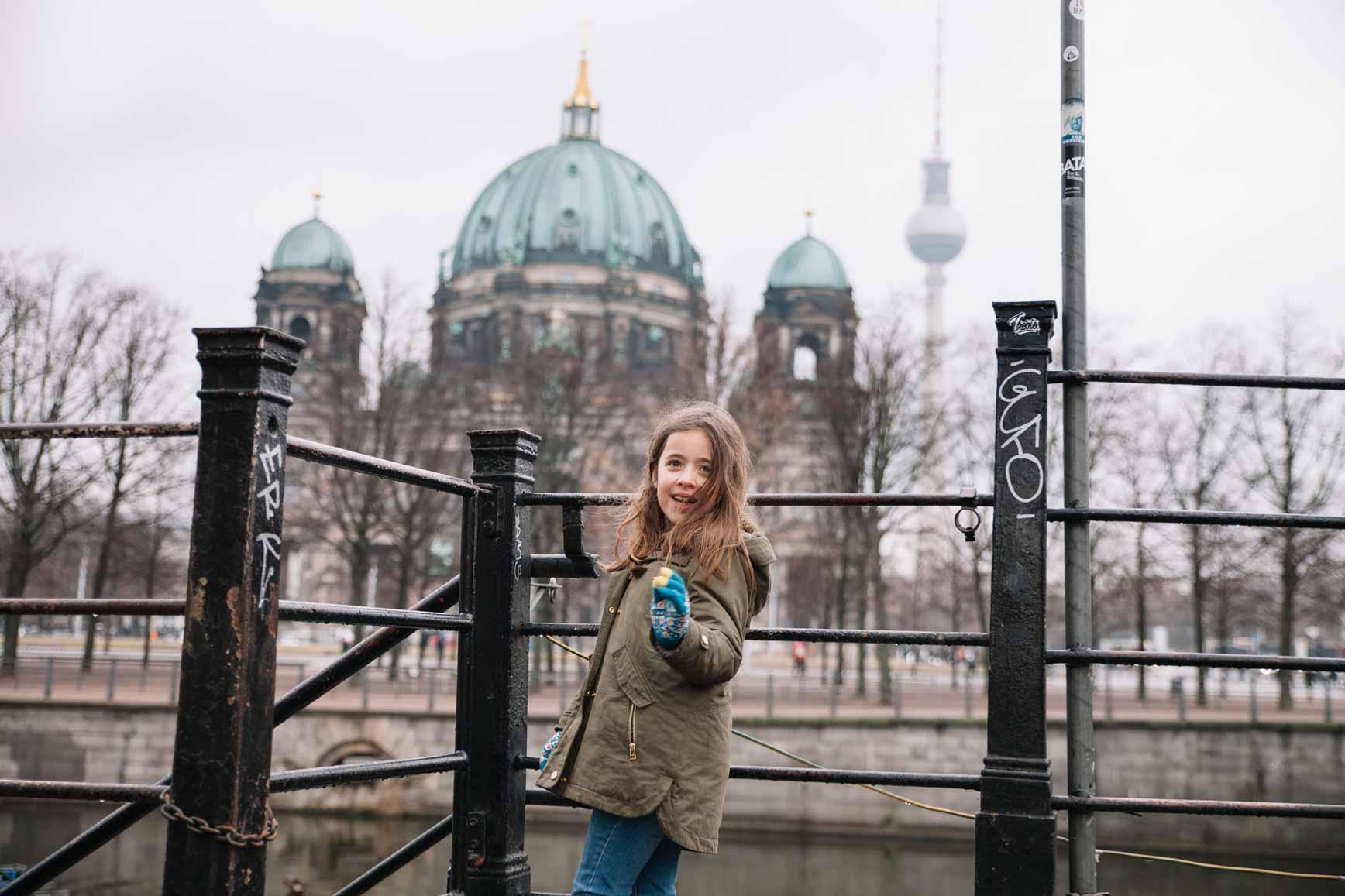 Berlín con niños-claraBmartin_03