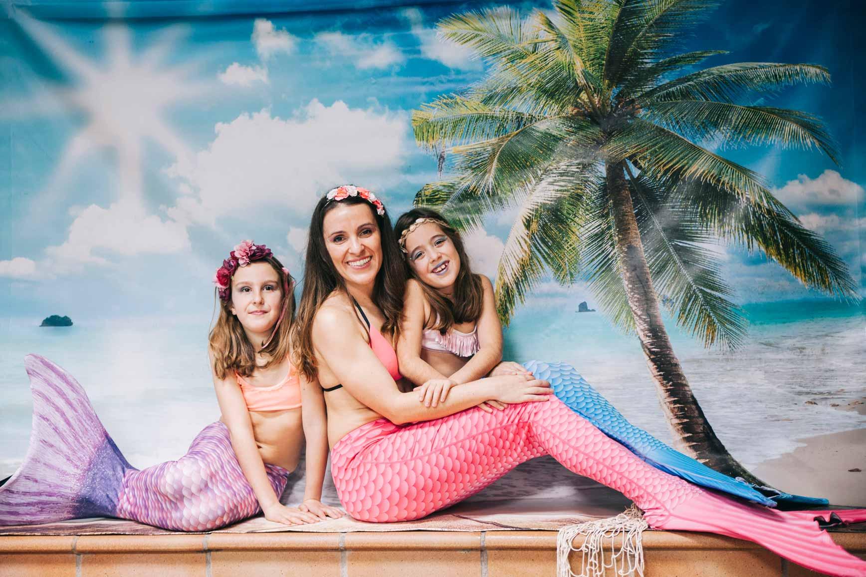 Sirenas y Tritones-claraBmartin-13
