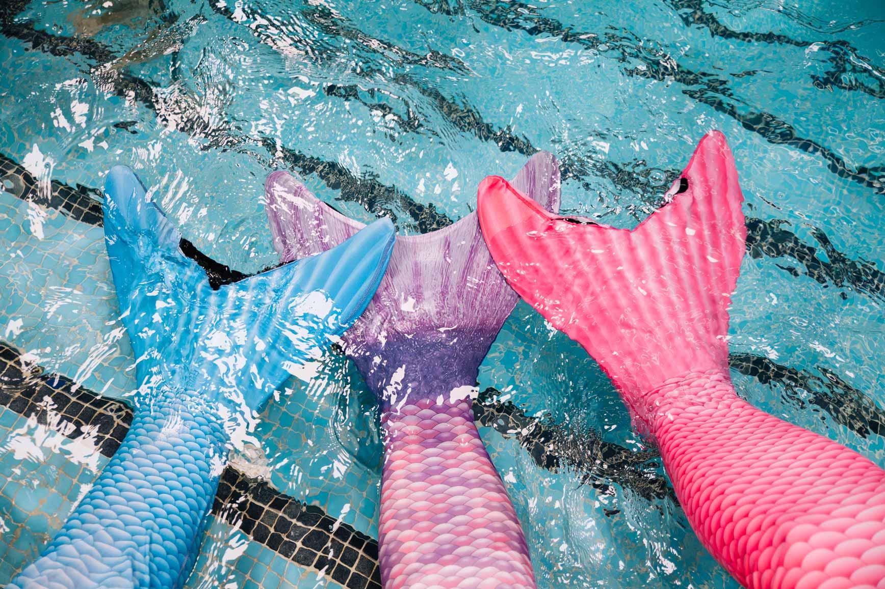 Sirenas y Tritones-claraBmartin-14