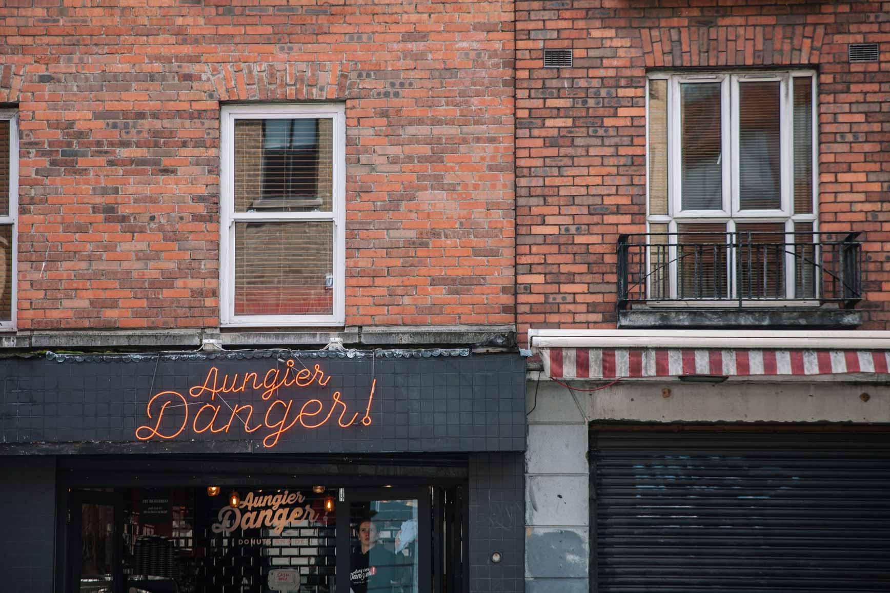 Dublin-claraBmartin-19