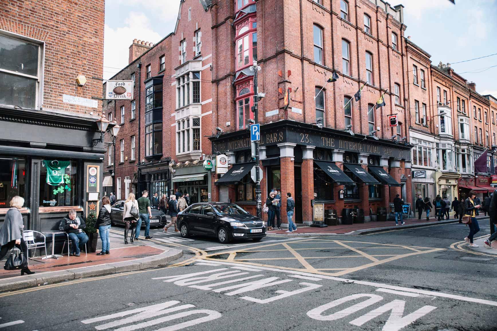 Dublin-claraBmartin-22