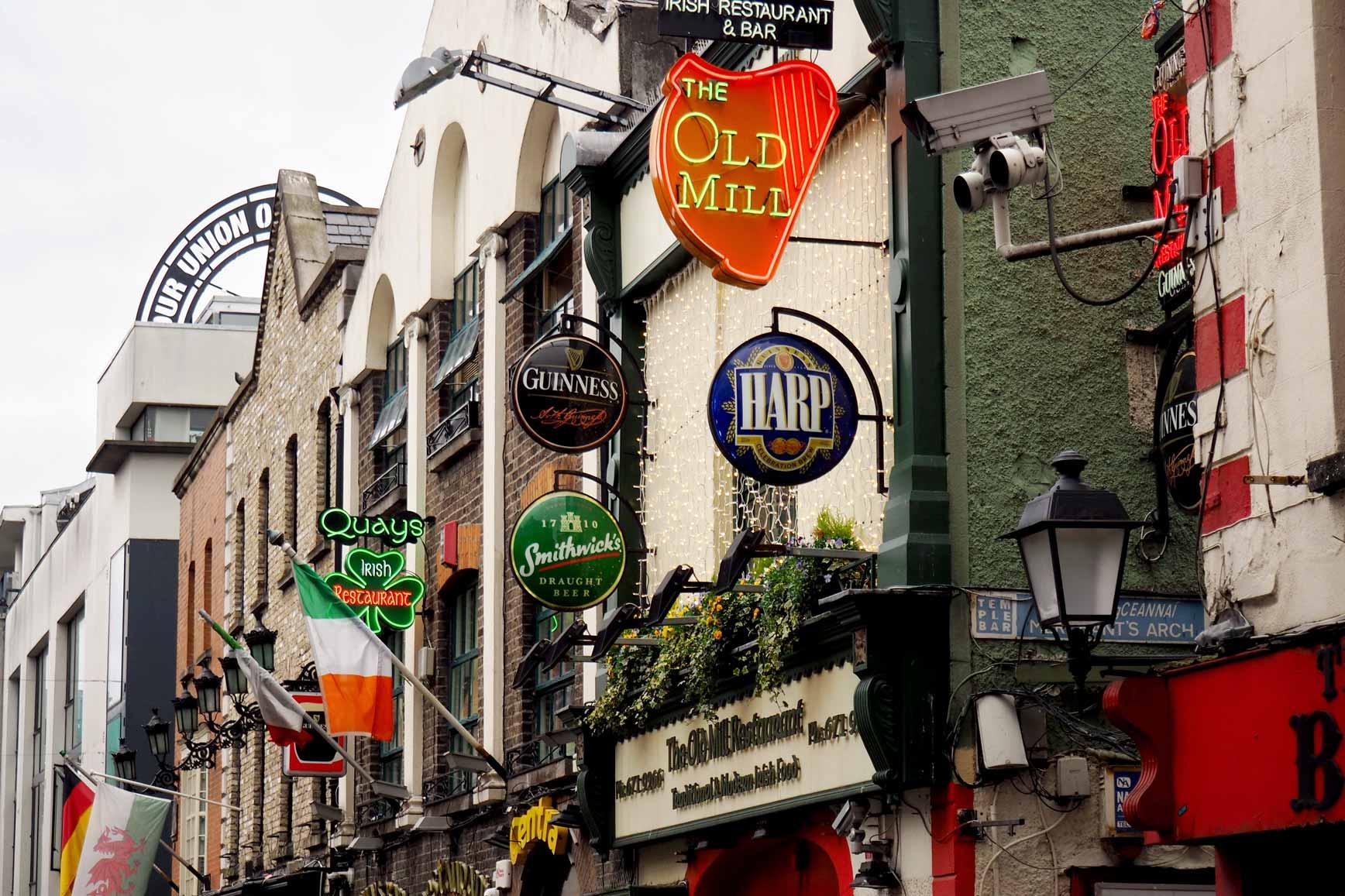 Dublin-claraBmartin-31