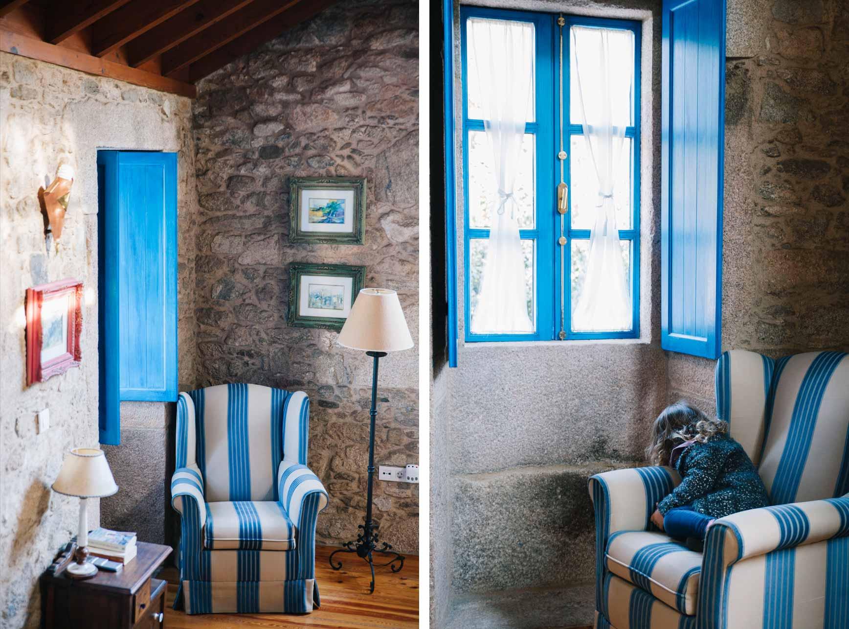 Galicia-Casa-Perfeuto-María001