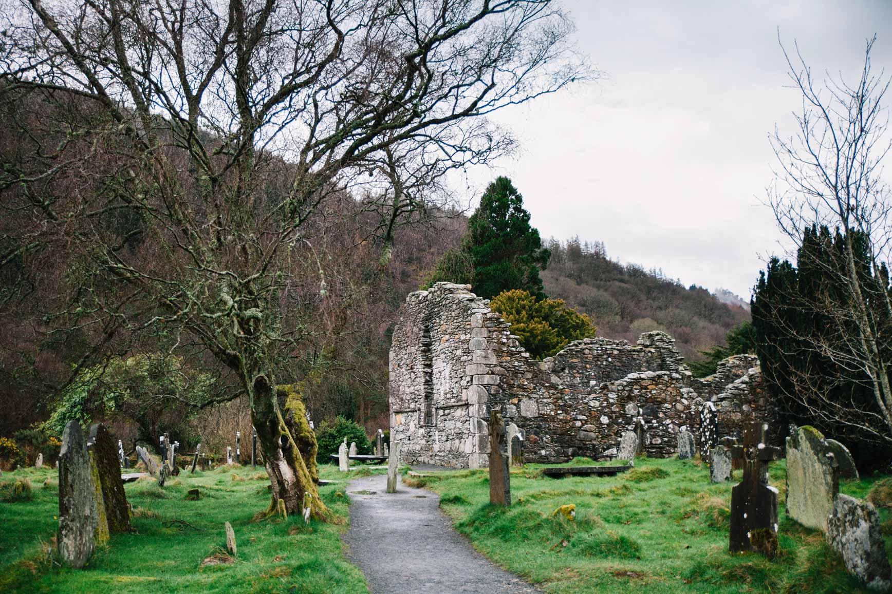 Glendalough-Irlanda-claraBmartin-05