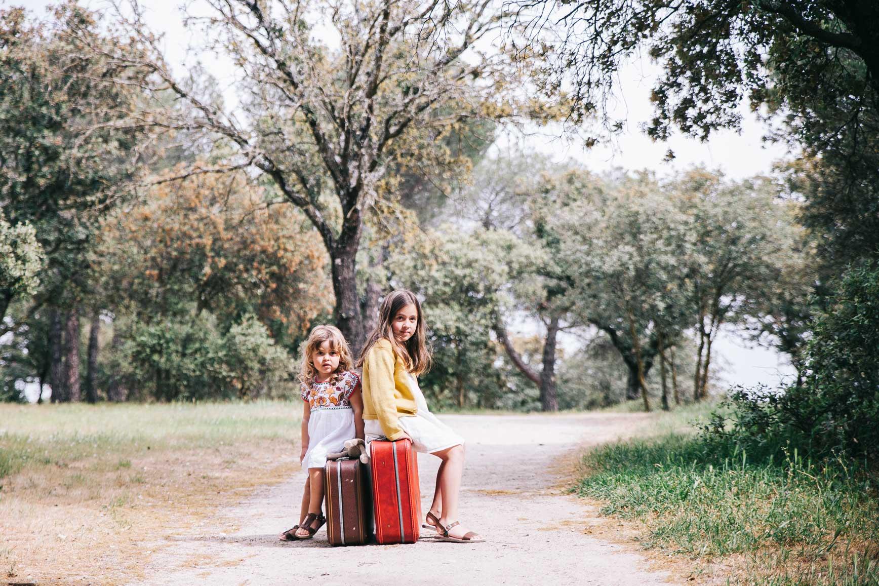 Maleta con Niños-claraBmartin-02