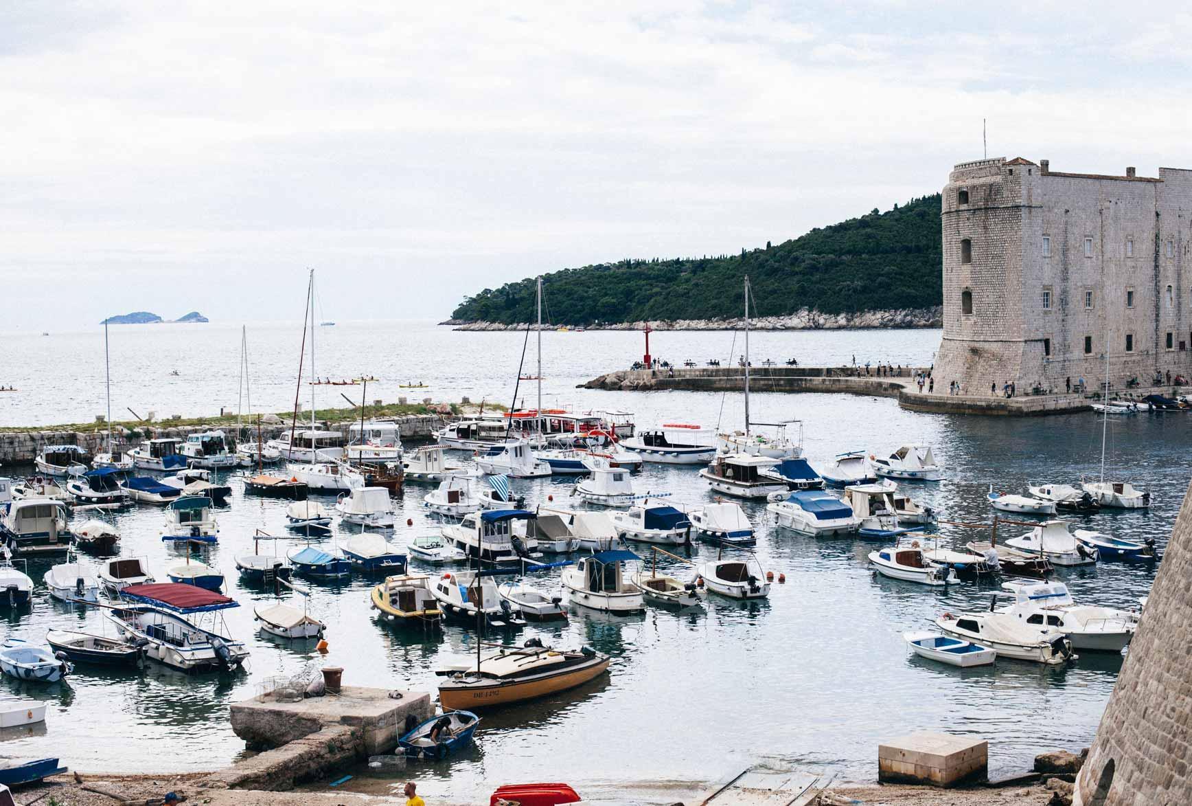 Dubrovnik-claraBmartin-10
