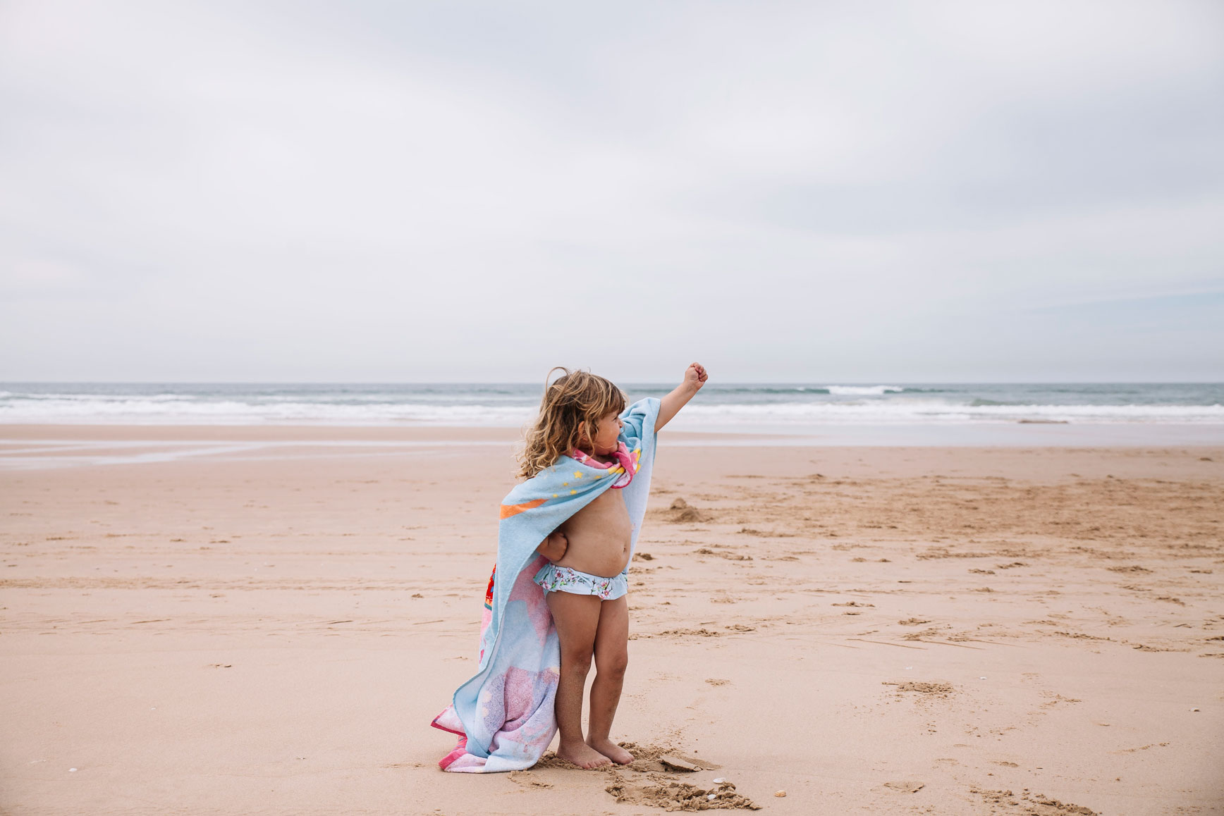 Picnic-playa-Costa Da Caparica-claraBmartin-22