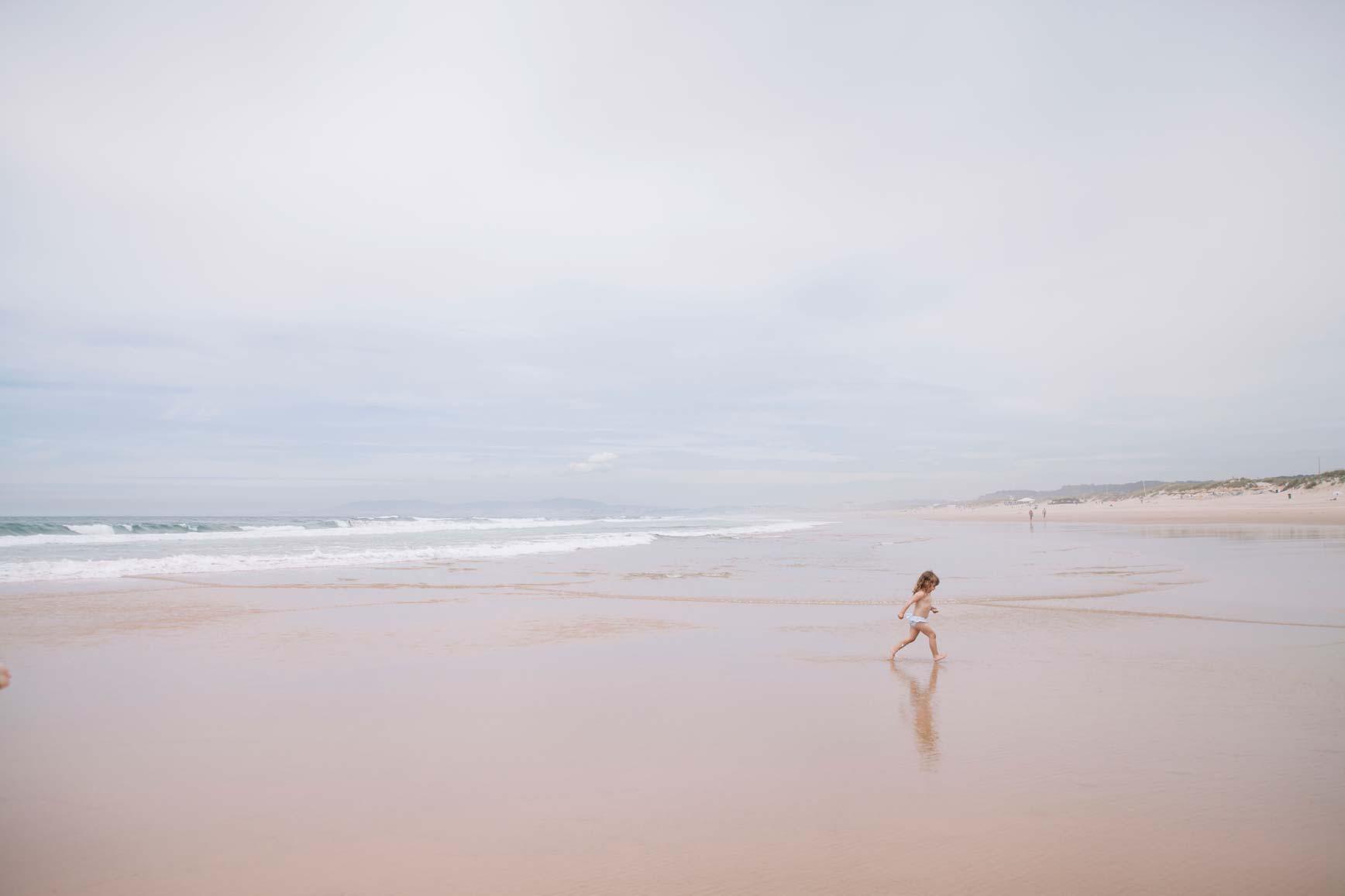 Picnic-playa-Costa Da Caparica-claraBmartin-24