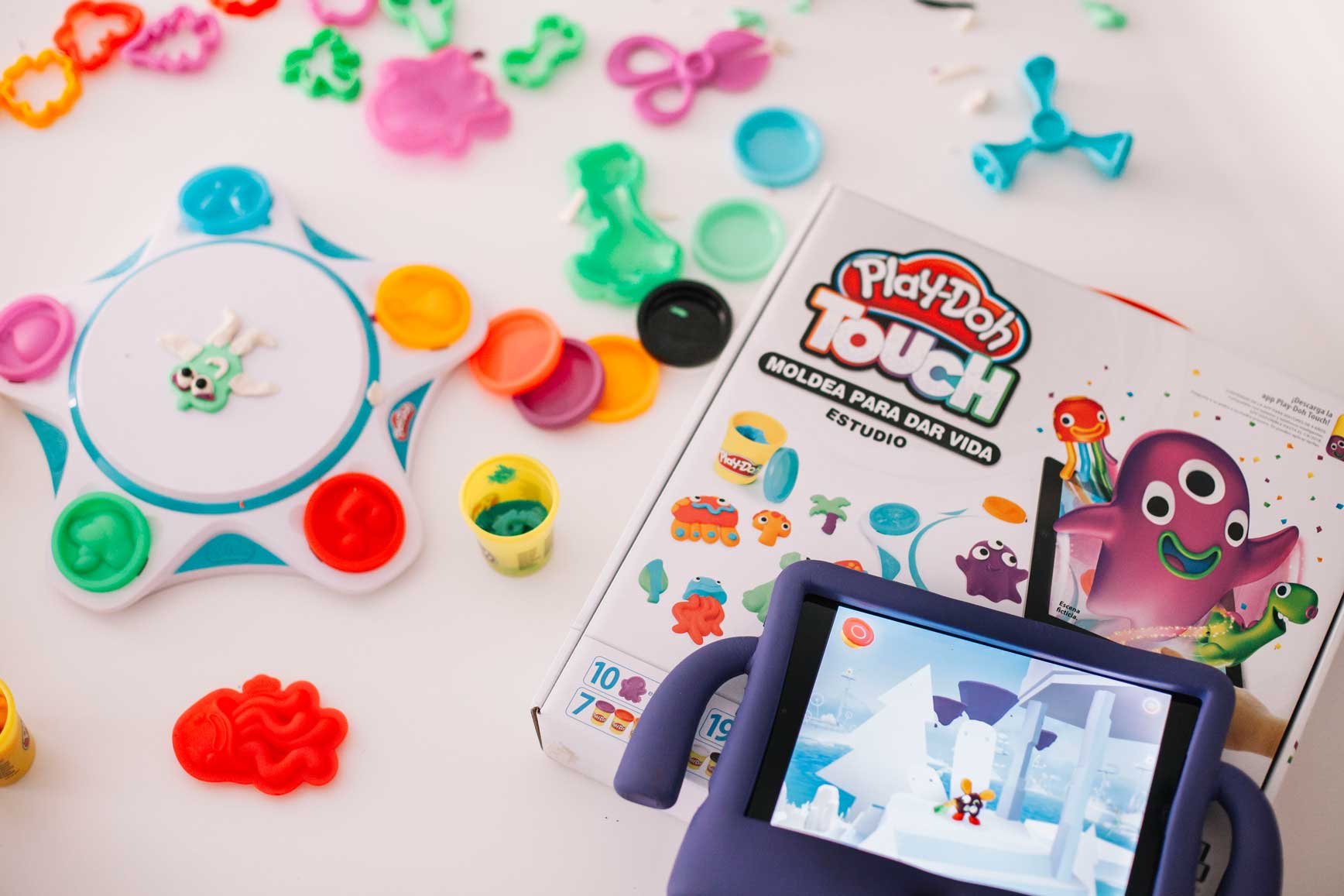 Playdoh-Touch-33