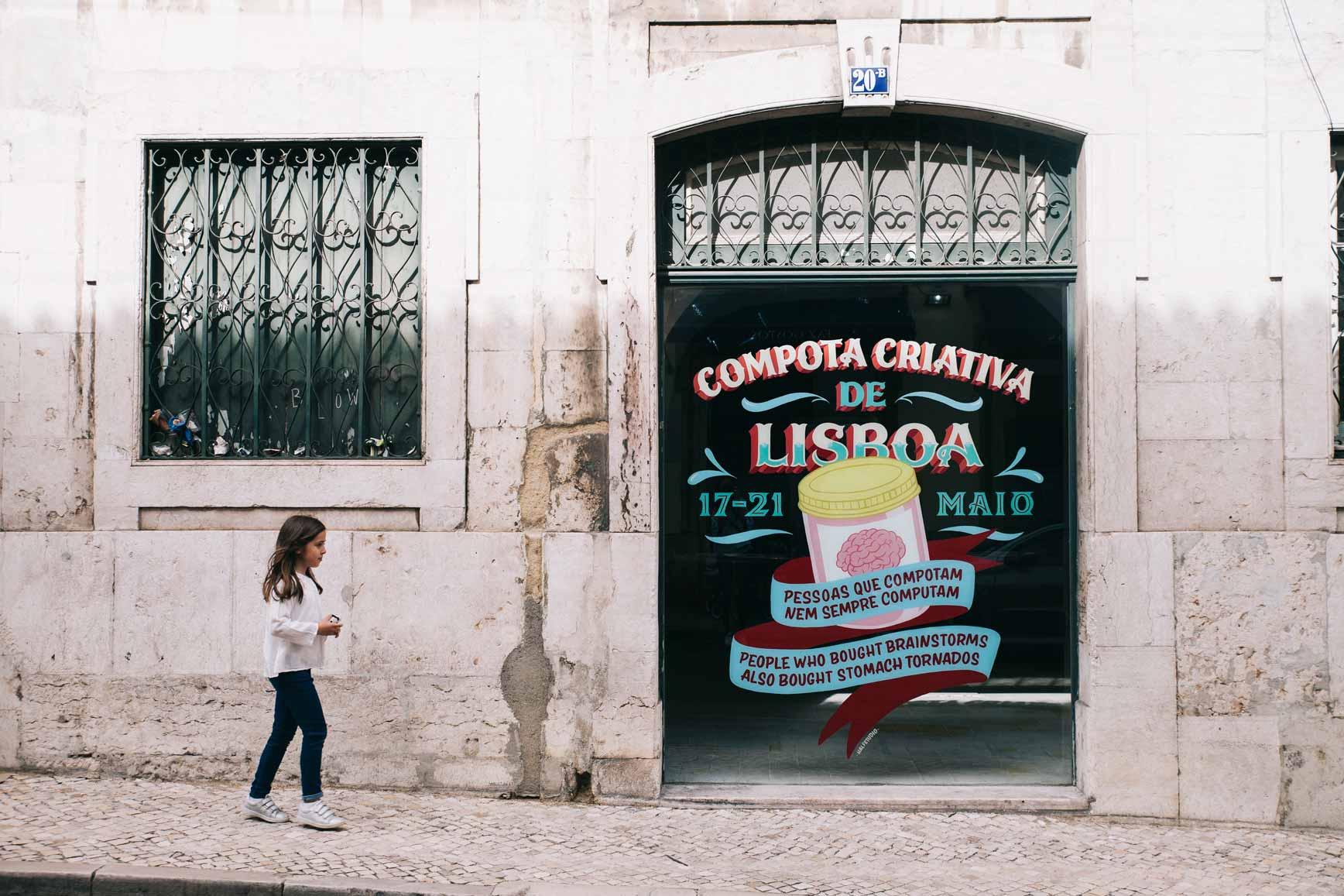 Lisboa-153