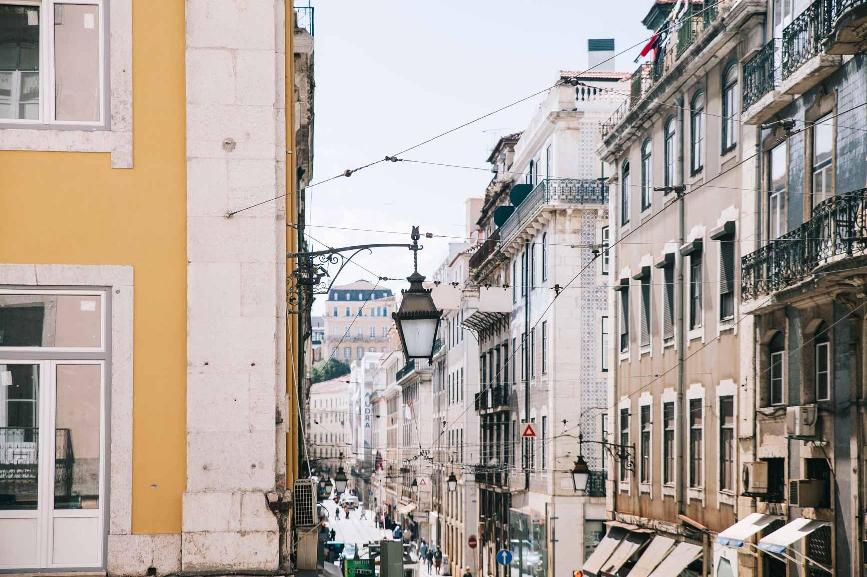 Lisboa-68