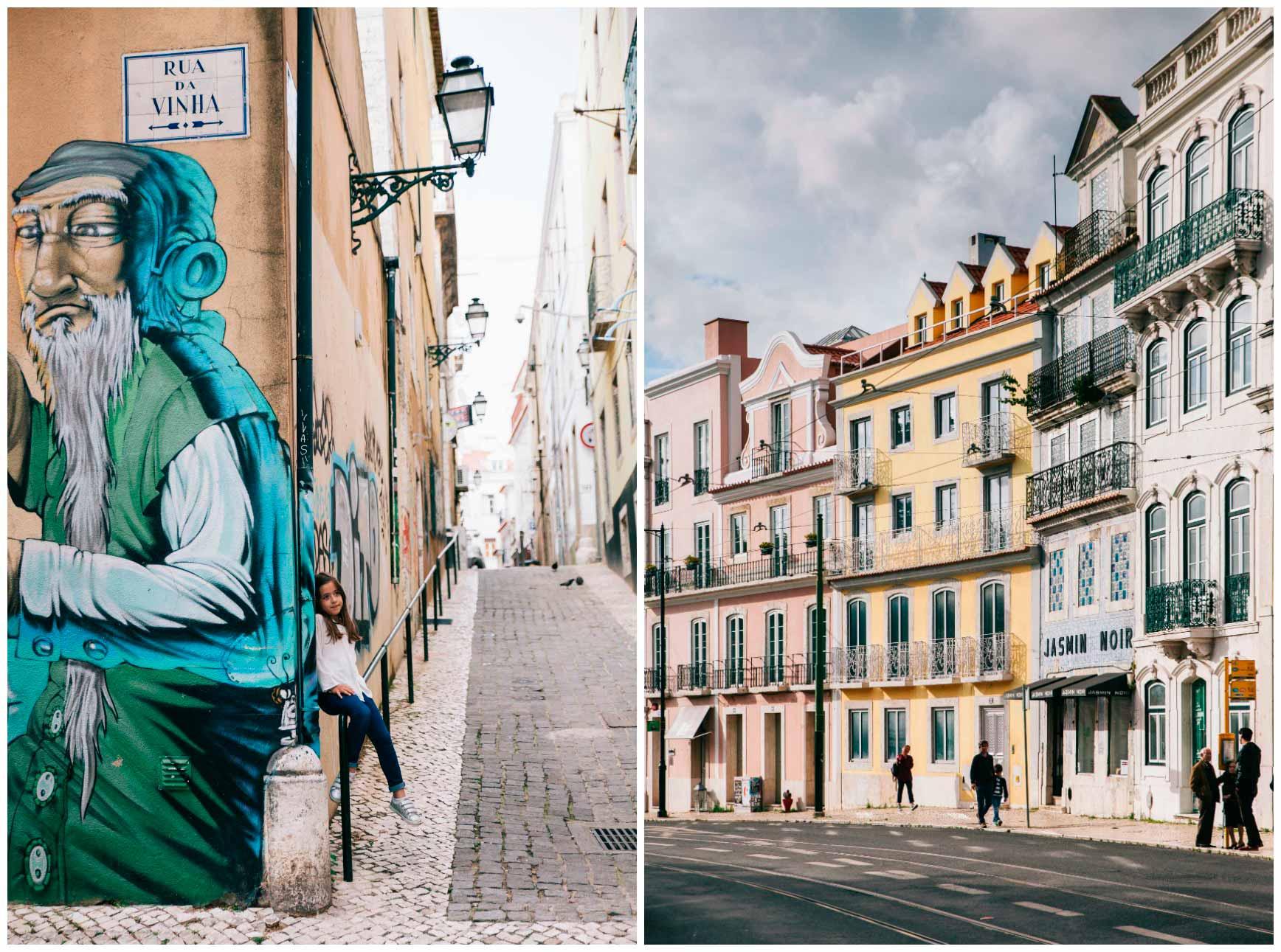 Lisboa5