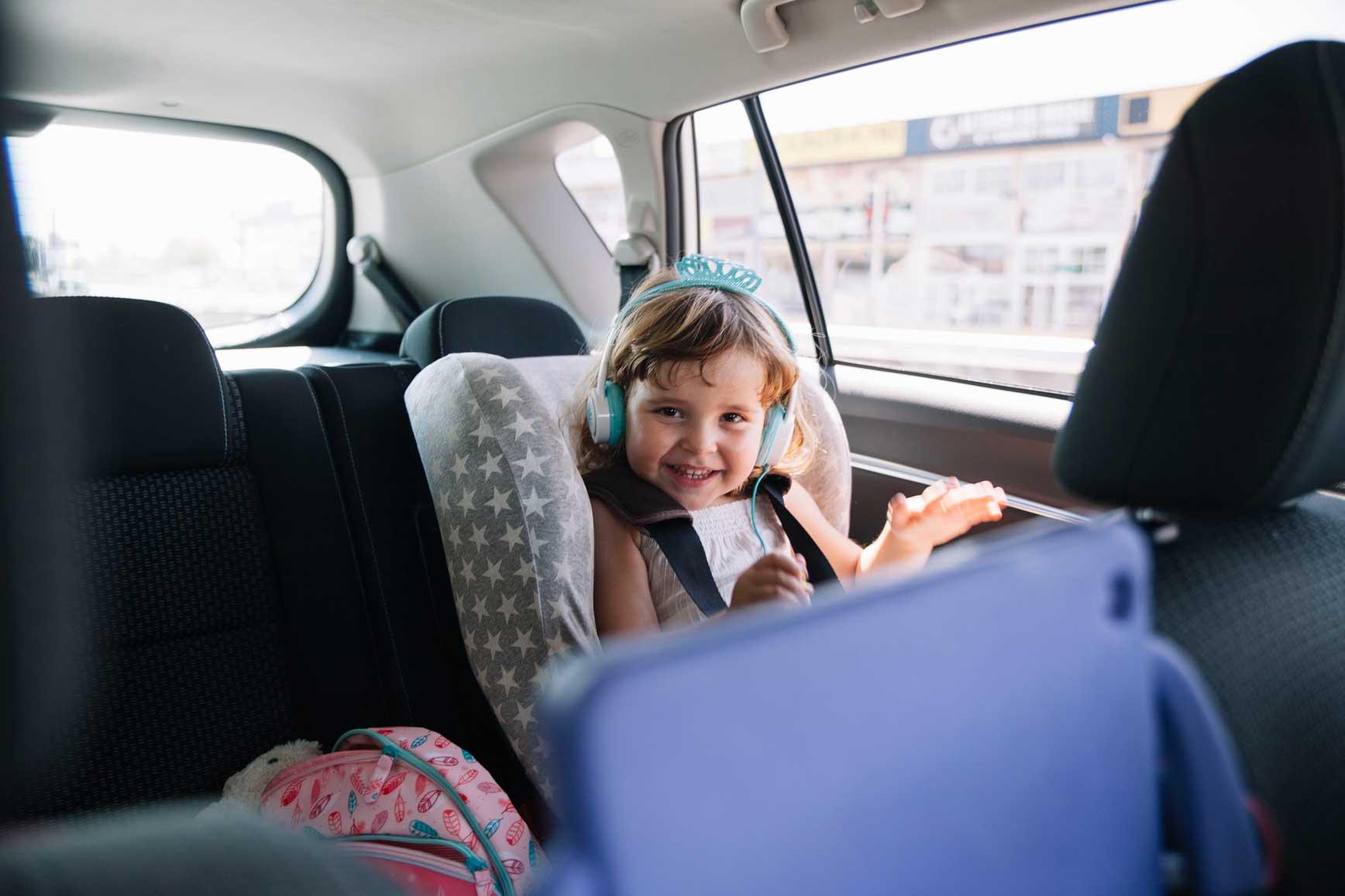 lilliputiens-viajar-en-coche001