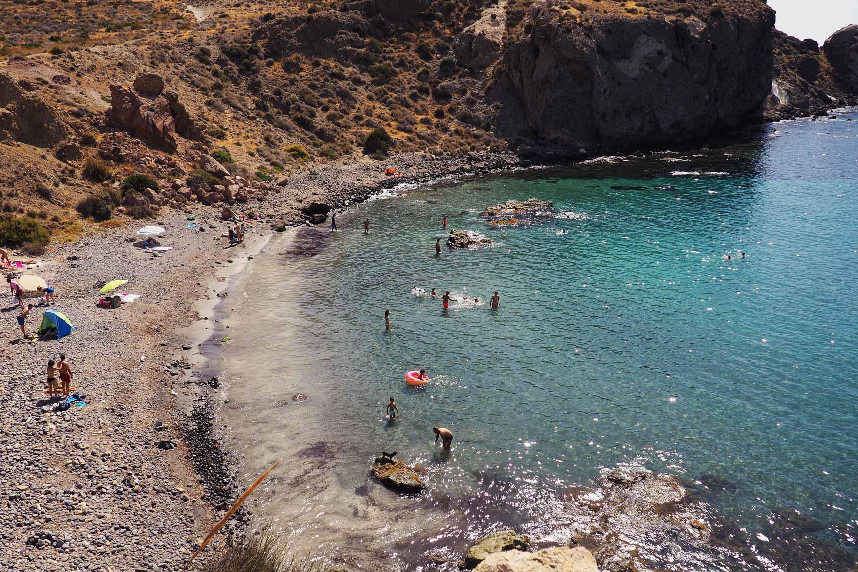 Cabo de Gata_claraBmartin_28