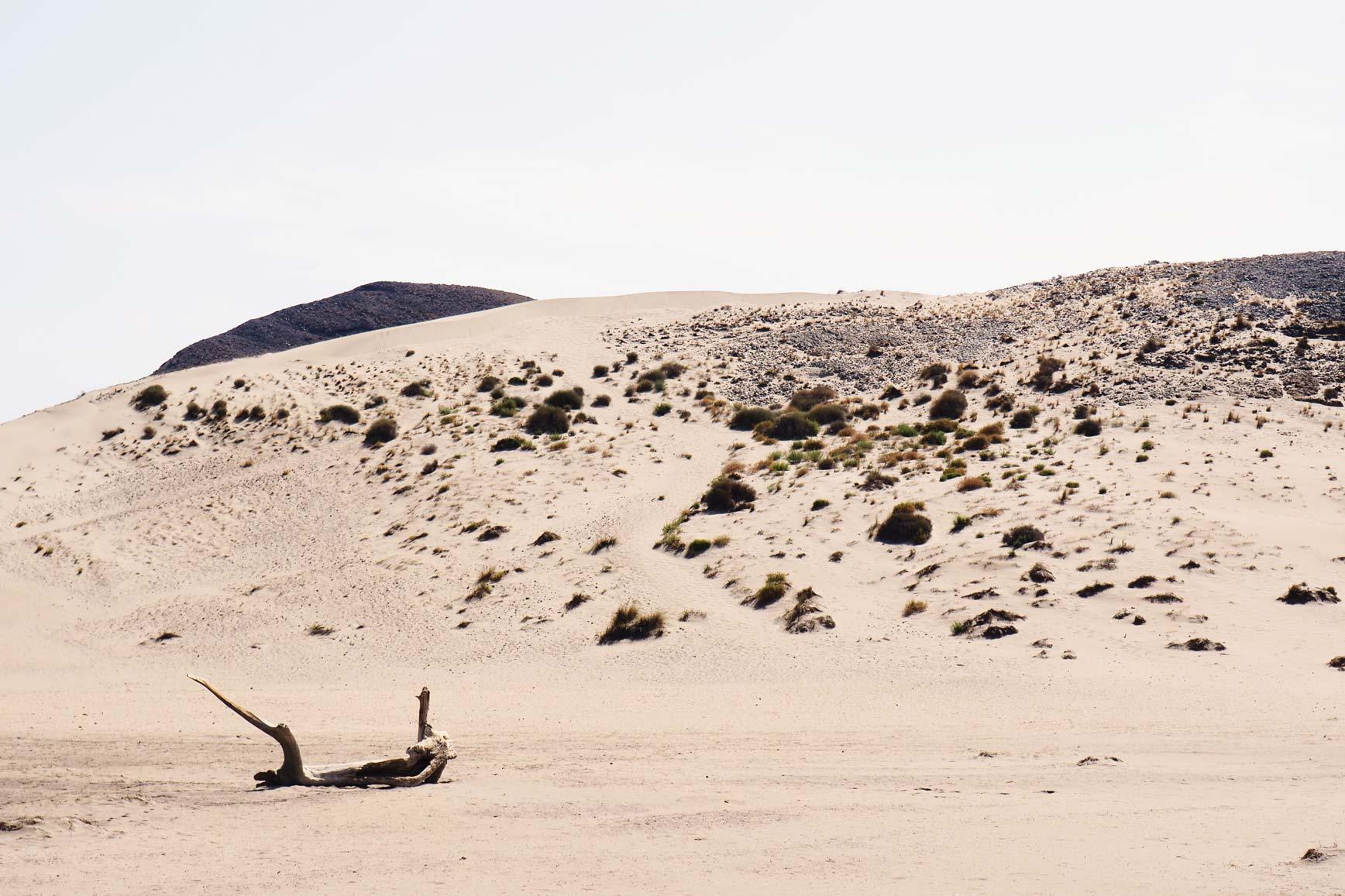 Cabo de Gata_claraBmartin_32