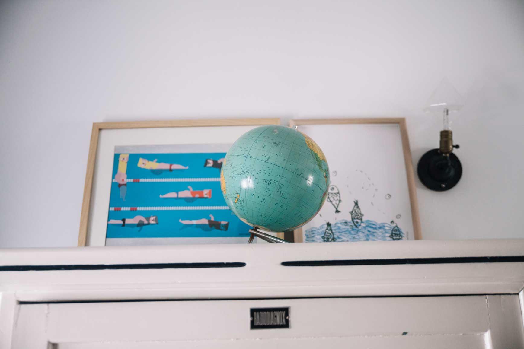 Alojamiento Cabo de Gata - Airbnb_claraBmartin_03