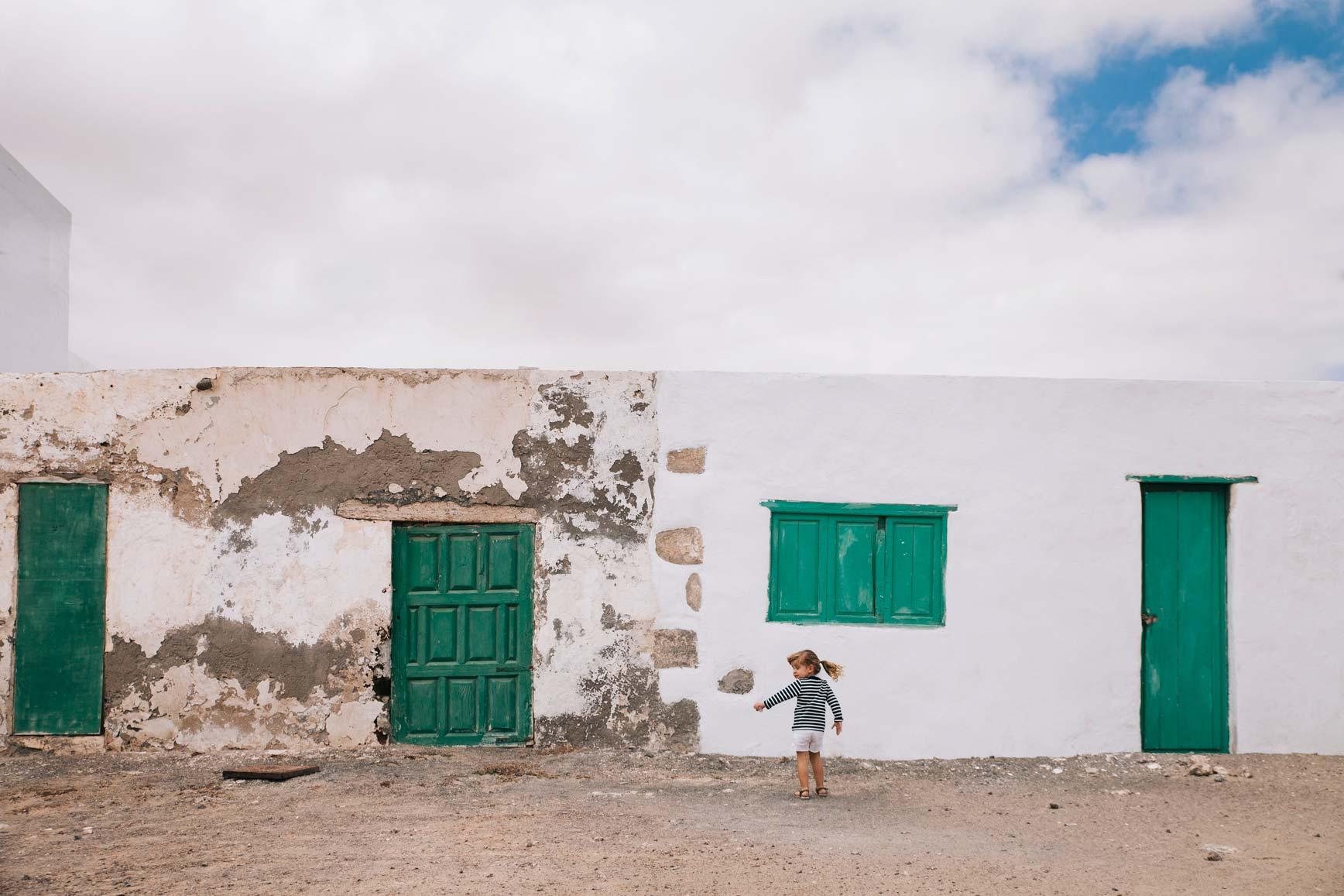 Lanzarote_claraBmartin_17