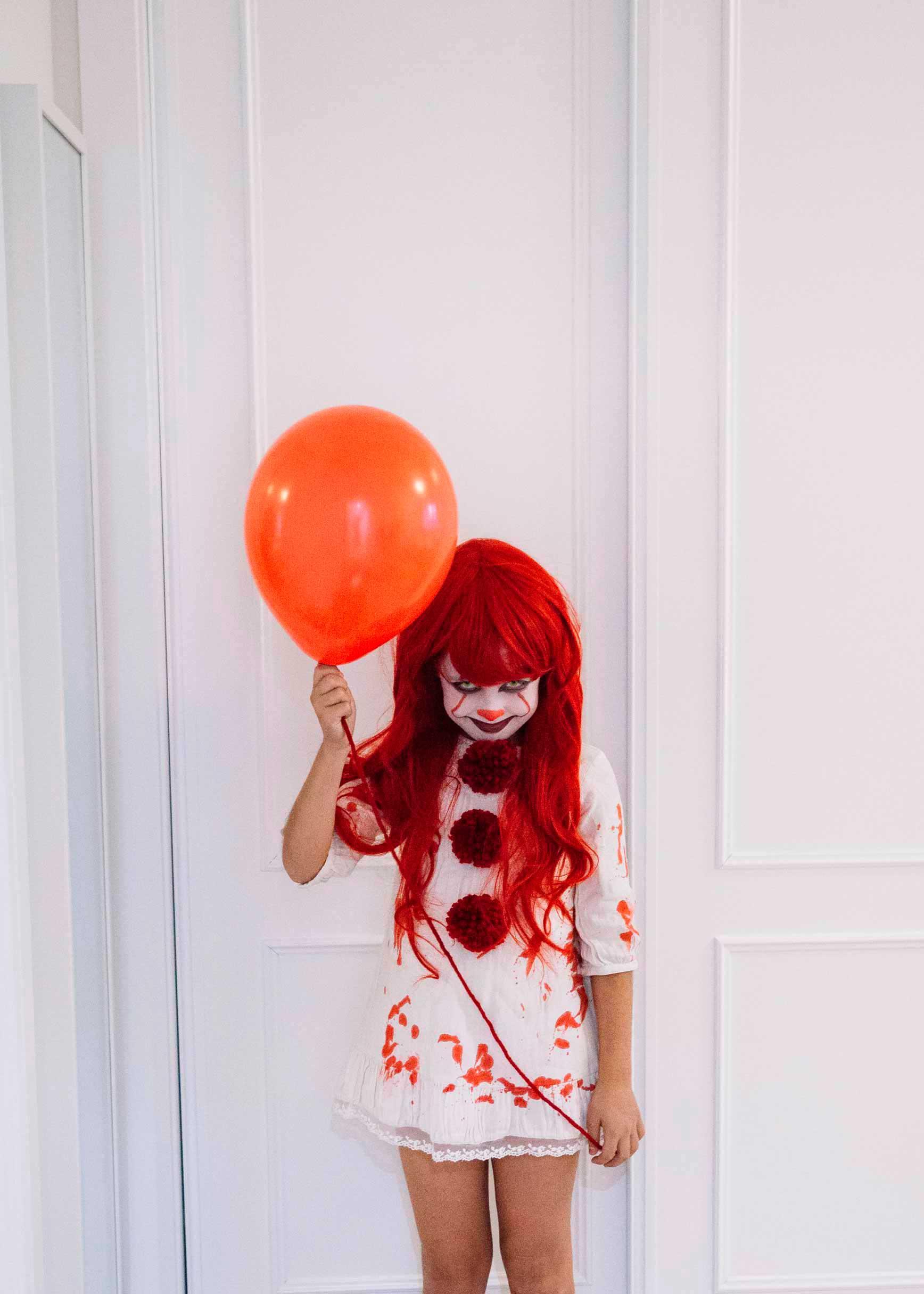 Disfraz-casero-IT-niña_Halloween_claraBmartin_01