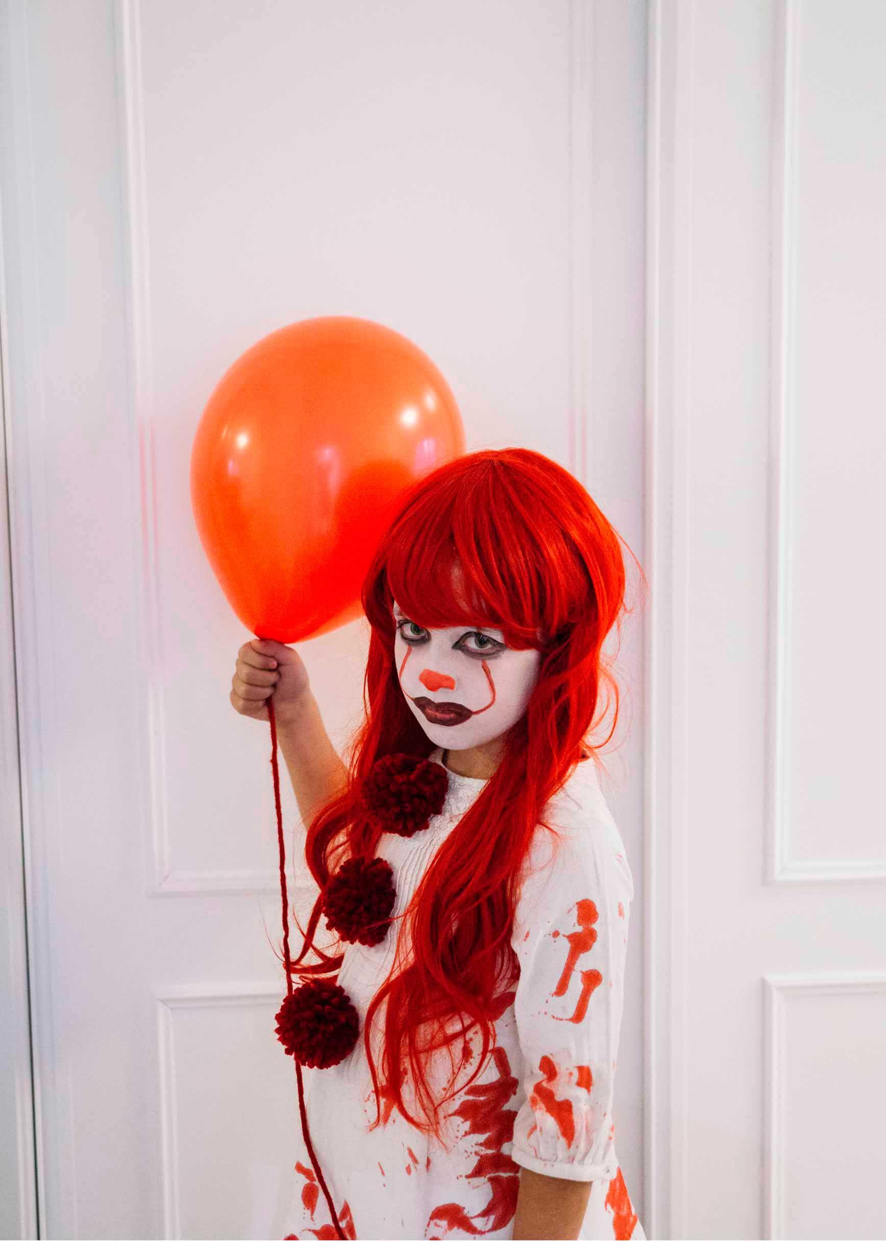 Disfraz-casero-IT-niña_Halloween_claraBmartin_03